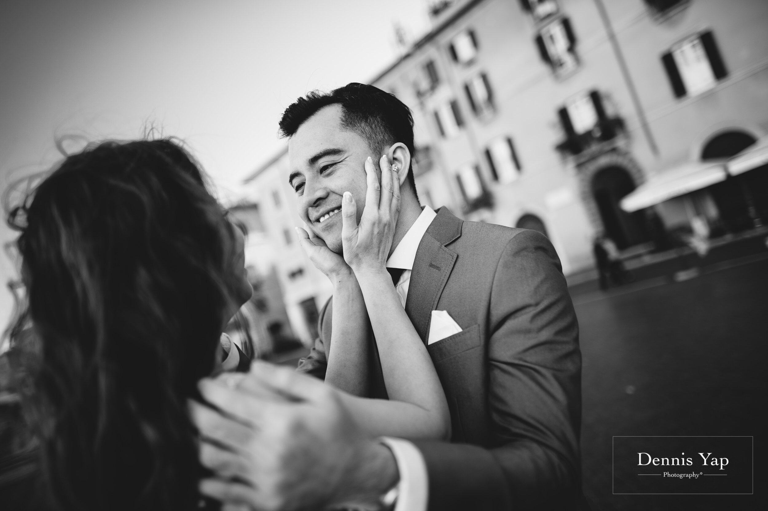 benny alicia pre wedding rome dennis yap photography classic beloved style candid natural-113.jpg