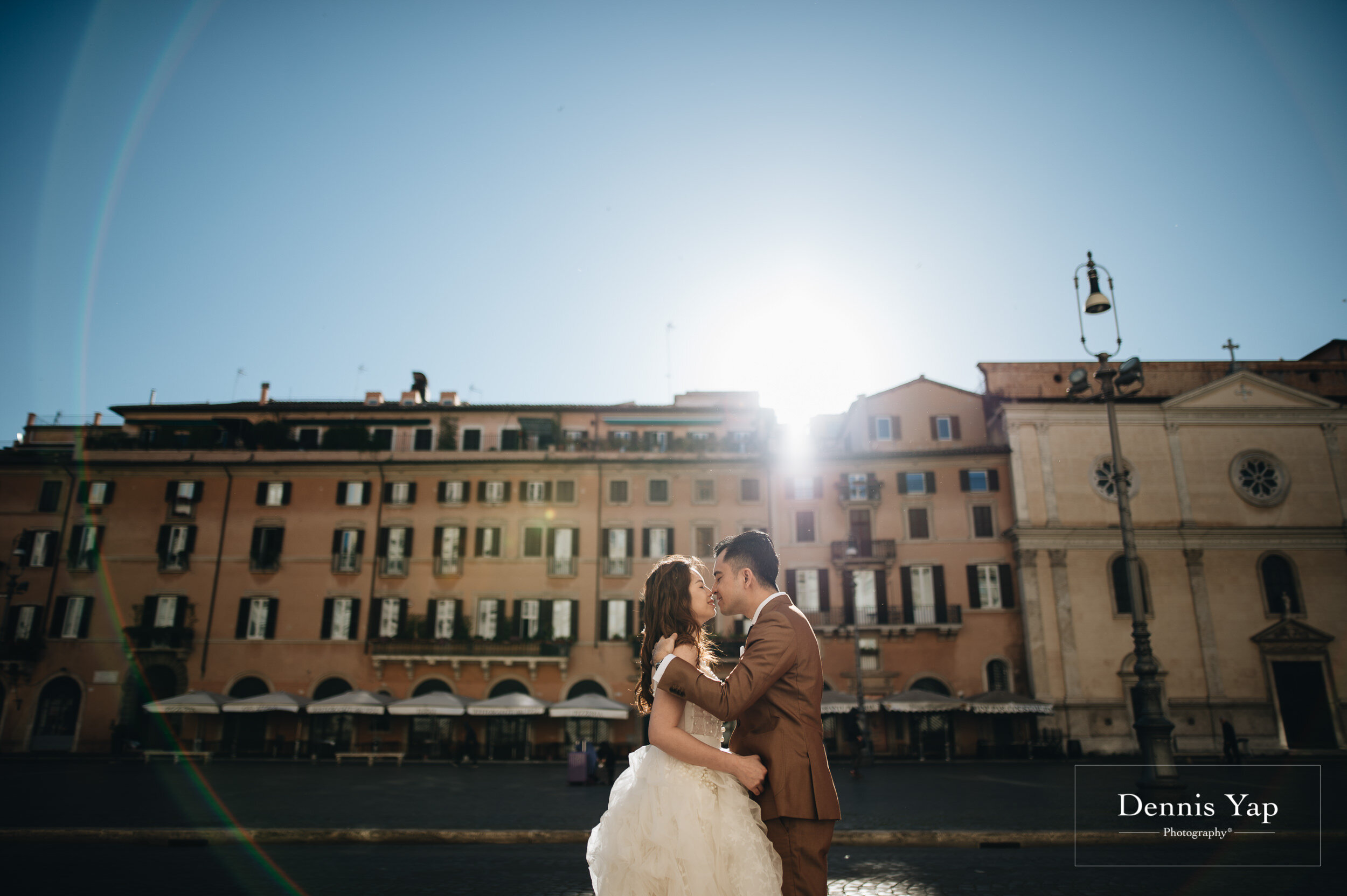 benny alicia pre wedding rome dennis yap photography classic beloved style candid natural-114.jpg