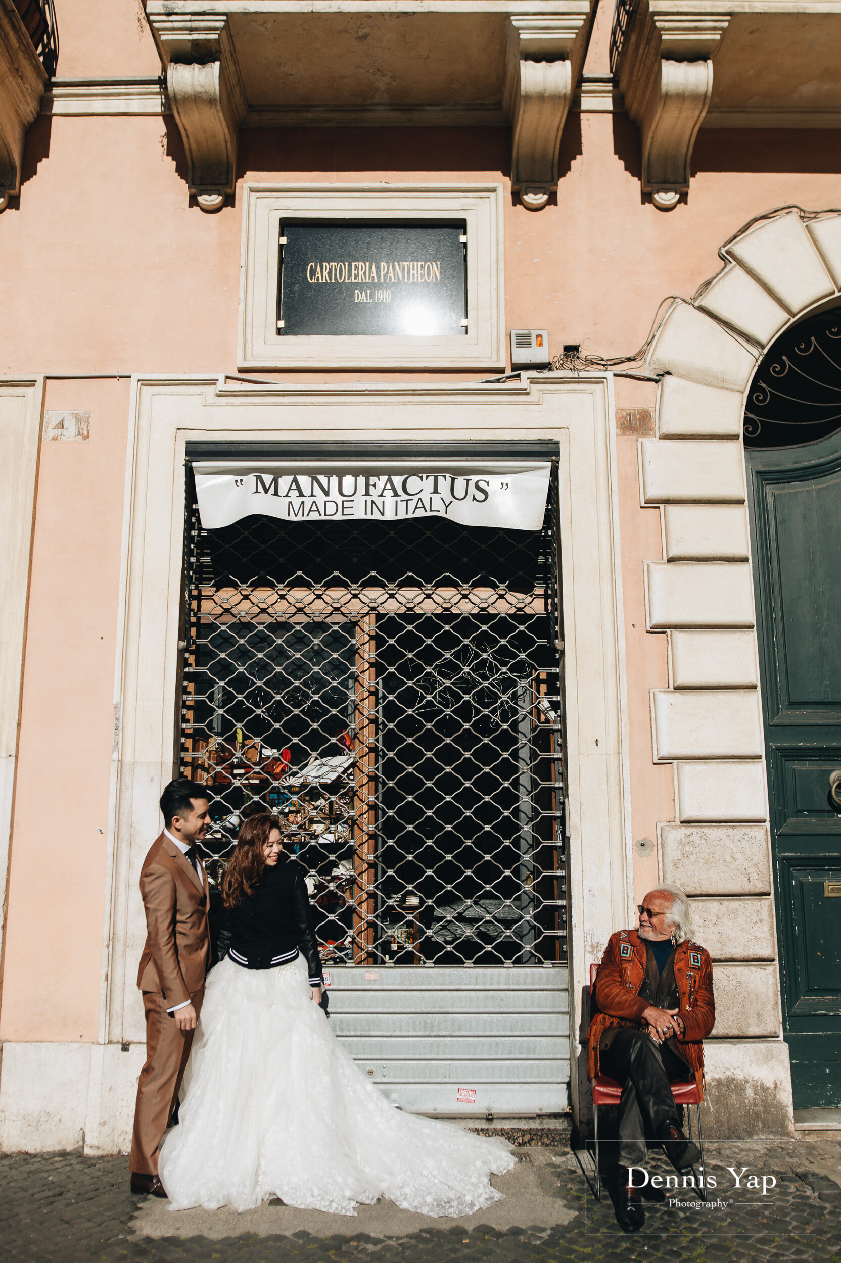 benny alicia pre wedding rome dennis yap photography classic beloved style candid natural-117.jpg