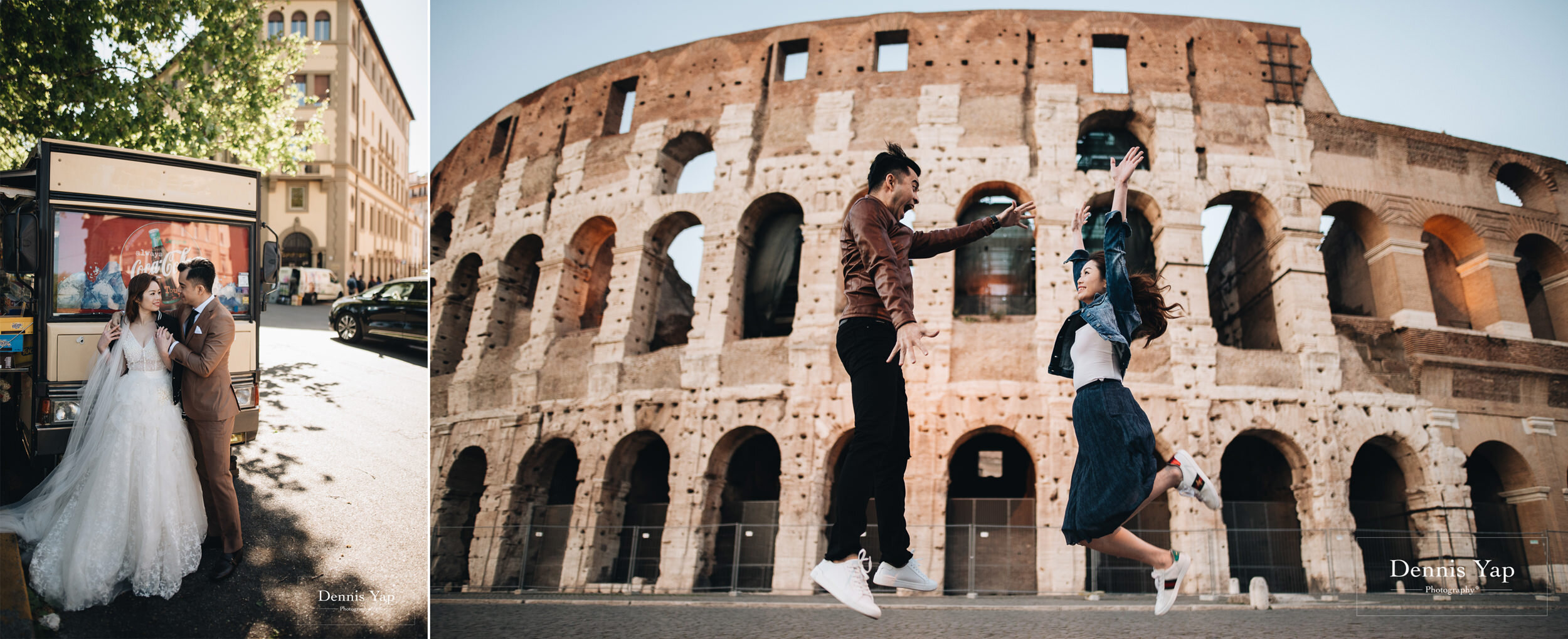 benny alicia pre wedding rome dennis yap photography classic beloved style candid natural-121.jpg