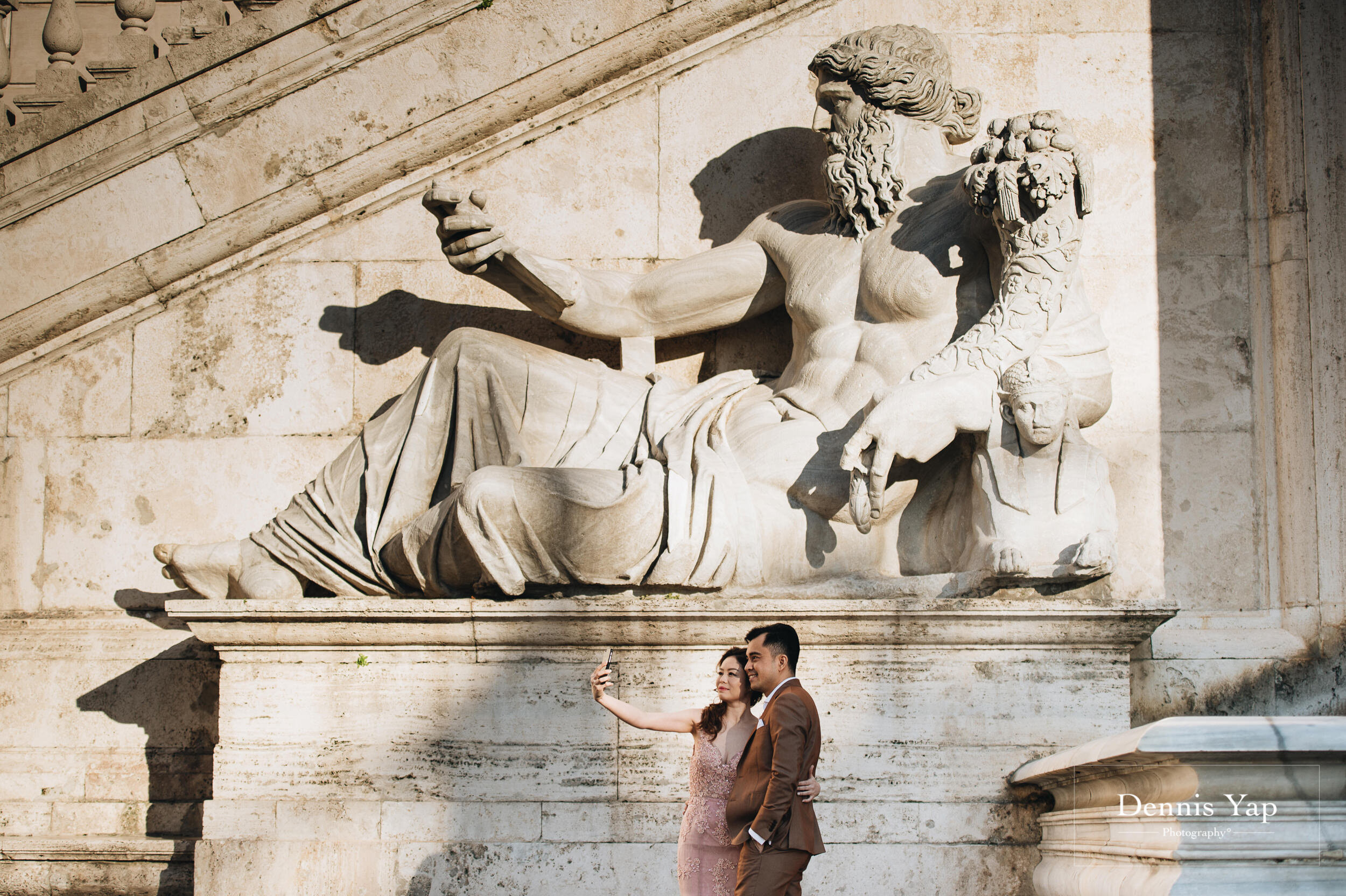 benny alicia pre wedding rome dennis yap photography classic beloved style candid natural-122.jpg