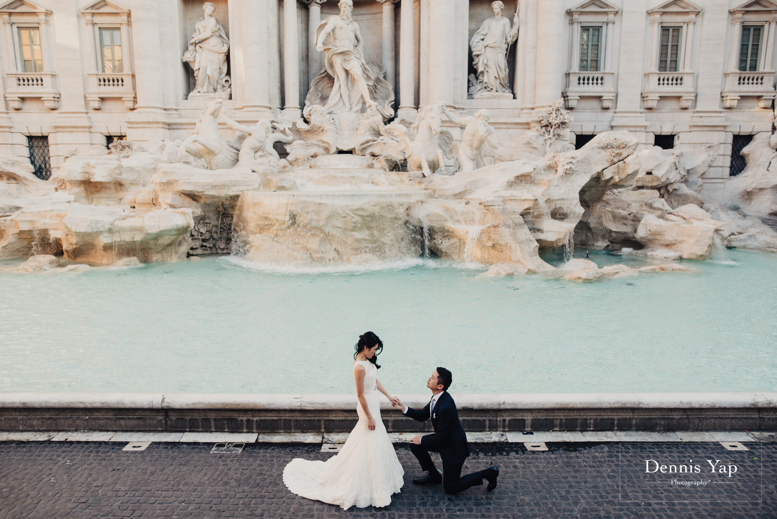 alex chloe pre wedding rome italy dennis yap photography overseas portrait classic beloved-111.jpg