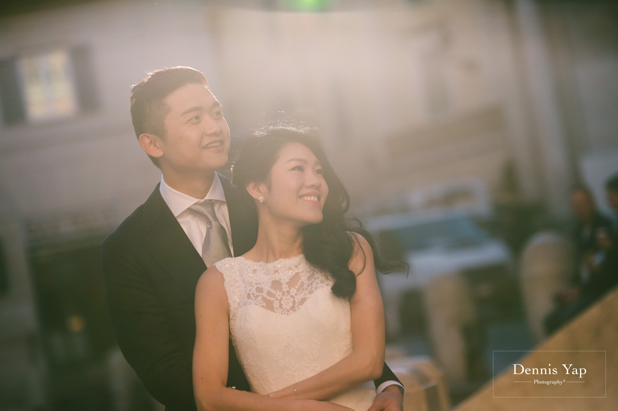 alex chloe pre wedding rome italy dennis yap photography overseas portrait classic beloved-113.jpg