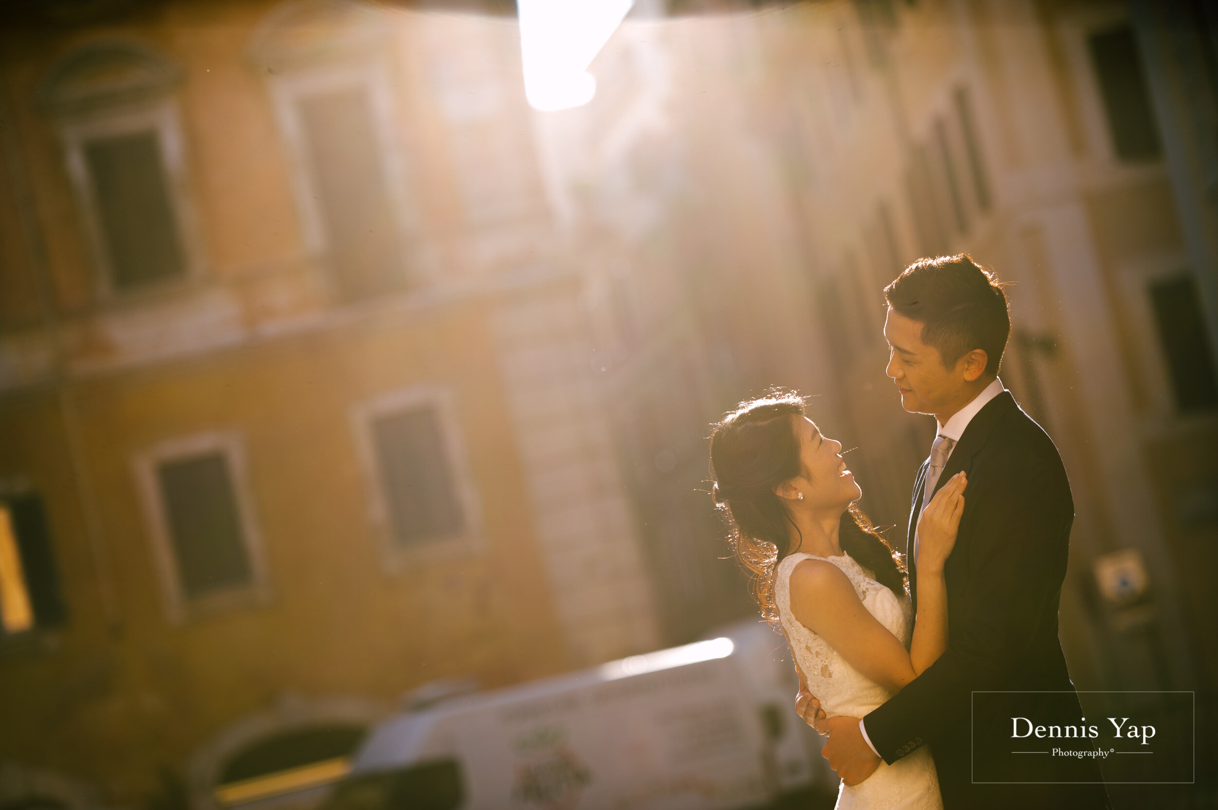 alex chloe pre wedding rome italy dennis yap photography overseas portrait classic beloved-115.jpg