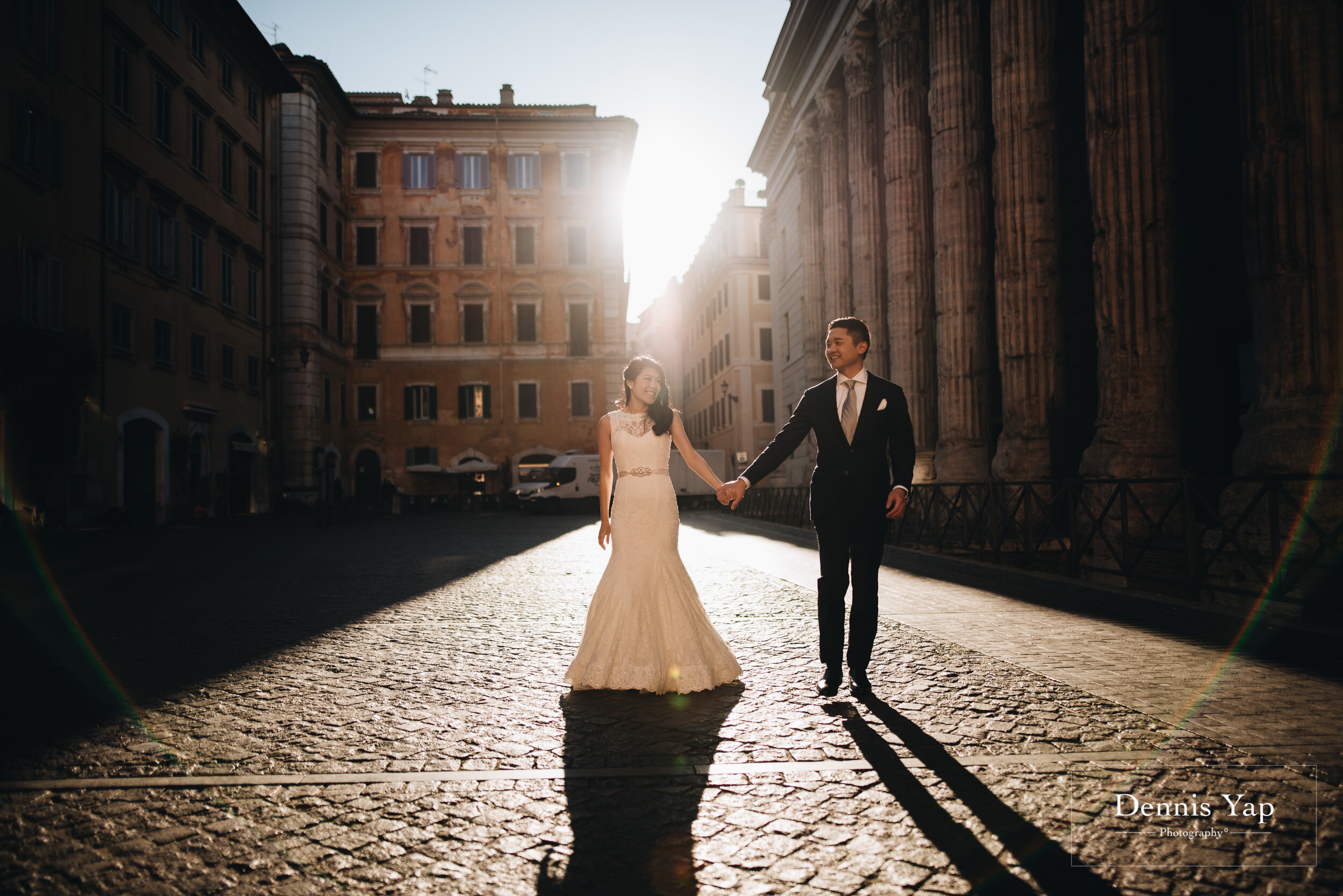 alex chloe pre wedding rome italy dennis yap photography overseas portrait classic beloved-114.jpg