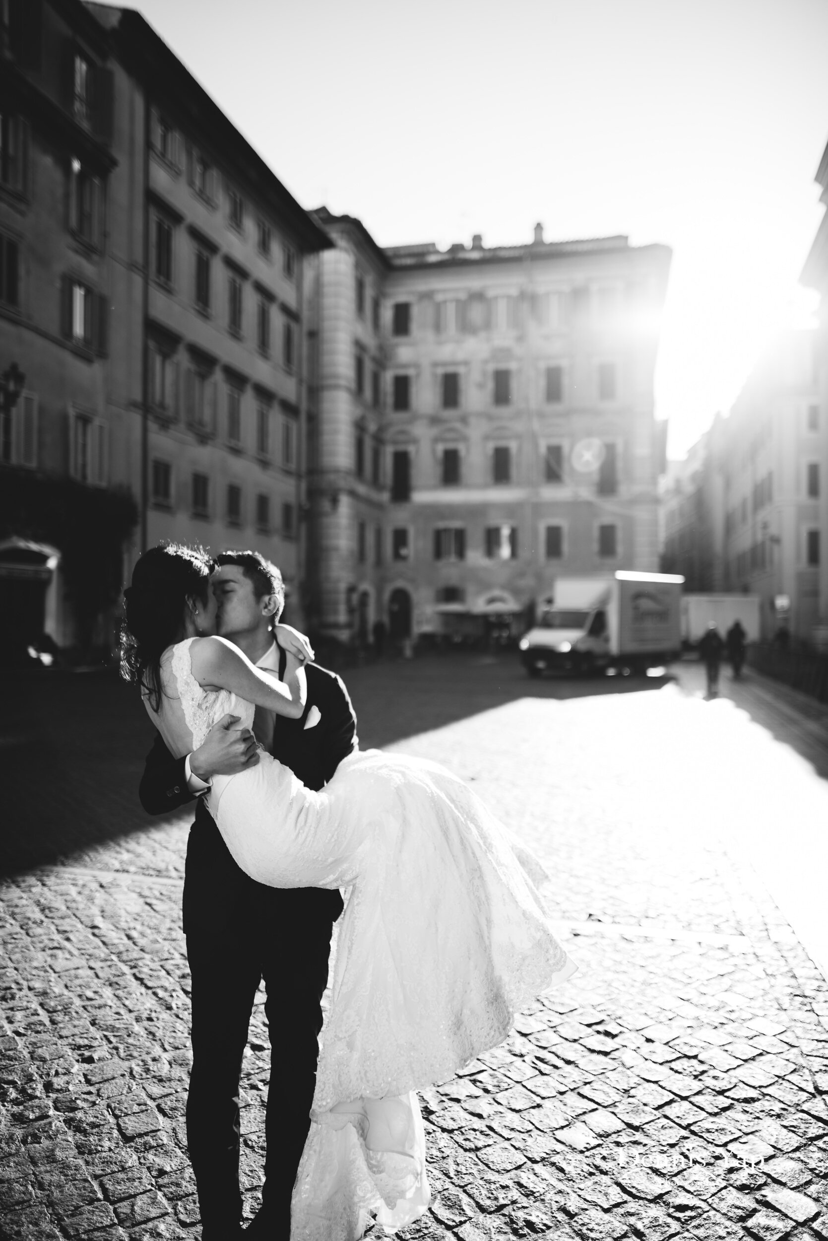 alex chloe pre wedding rome italy dennis yap photography overseas portrait classic beloved-116.jpg