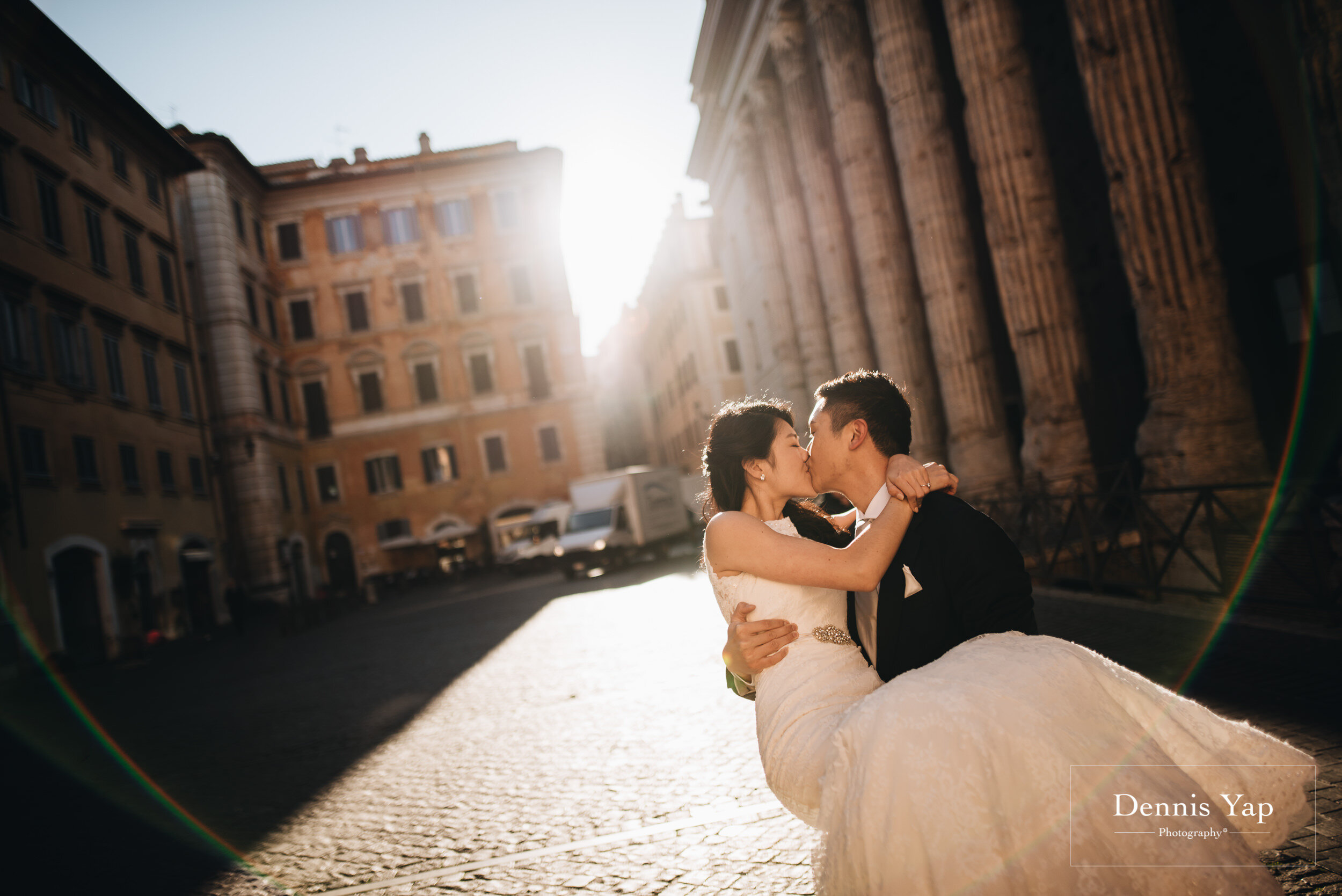 alex chloe pre wedding rome italy dennis yap photography overseas portrait classic beloved-117.jpg