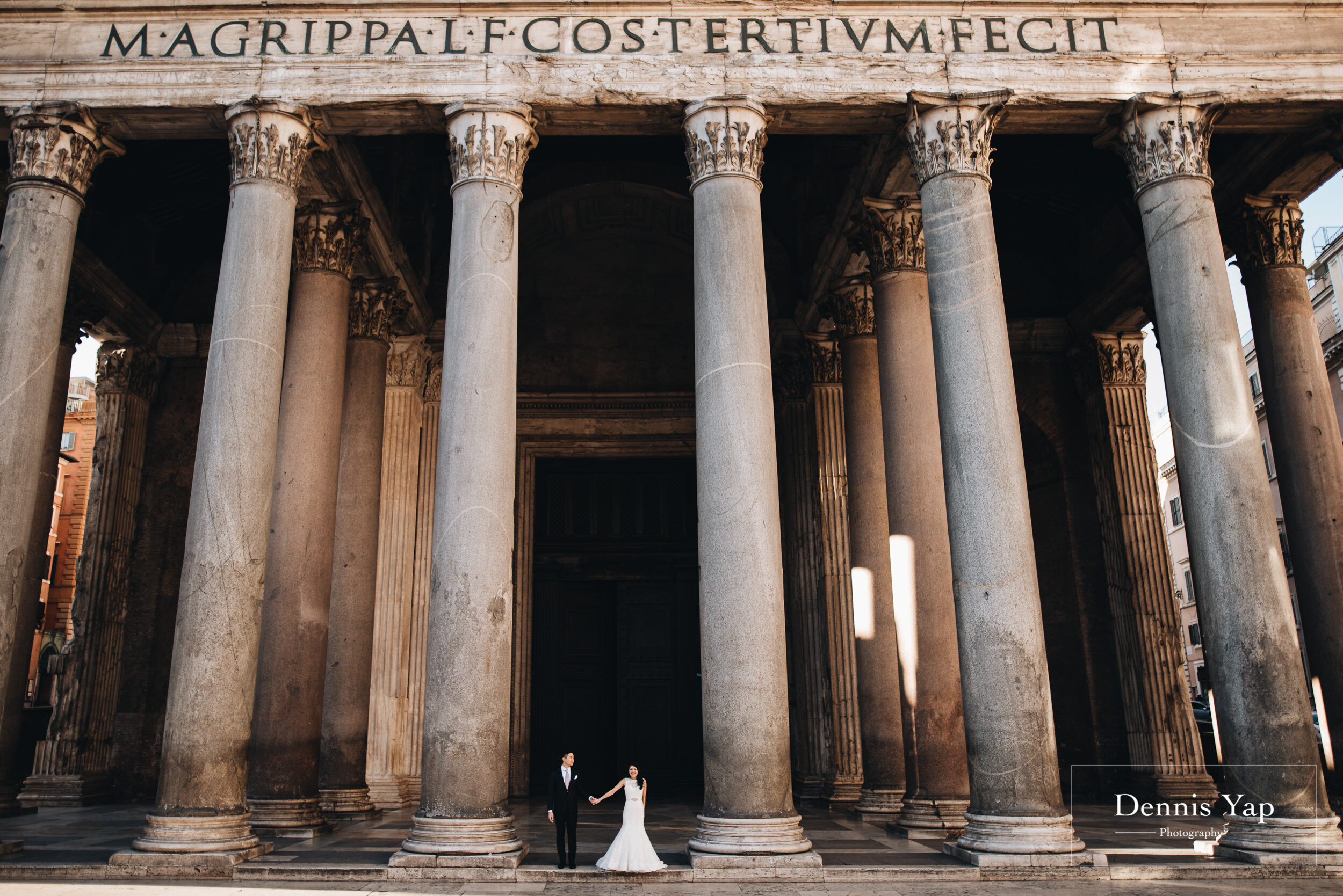 alex chloe pre wedding rome italy dennis yap photography overseas portrait classic beloved-118.jpg