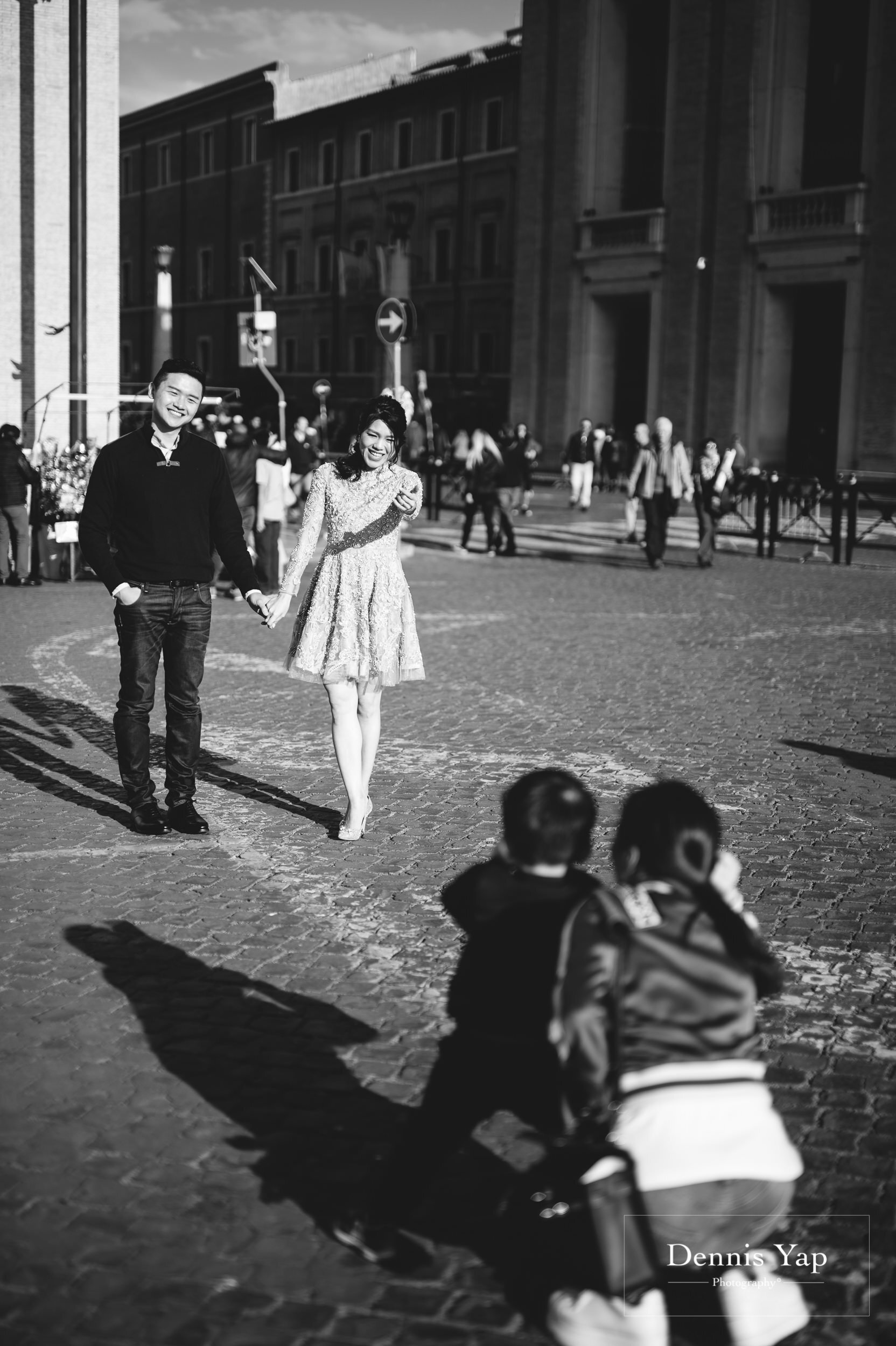 alex chloe pre wedding rome italy dennis yap photography overseas portrait classic beloved-126.jpg