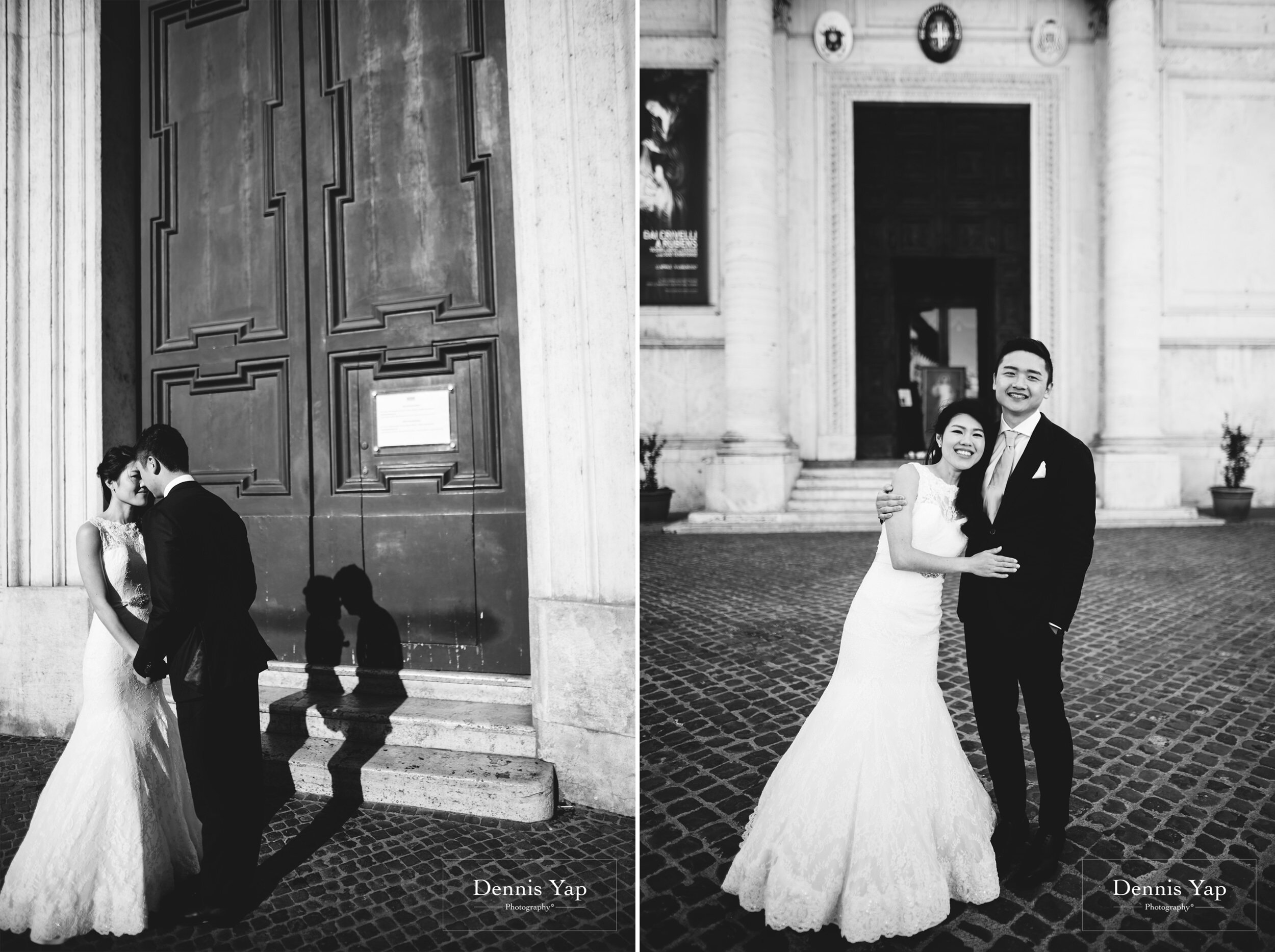 alex chloe pre wedding rome italy dennis yap photography overseas portrait classic beloved-121.jpg