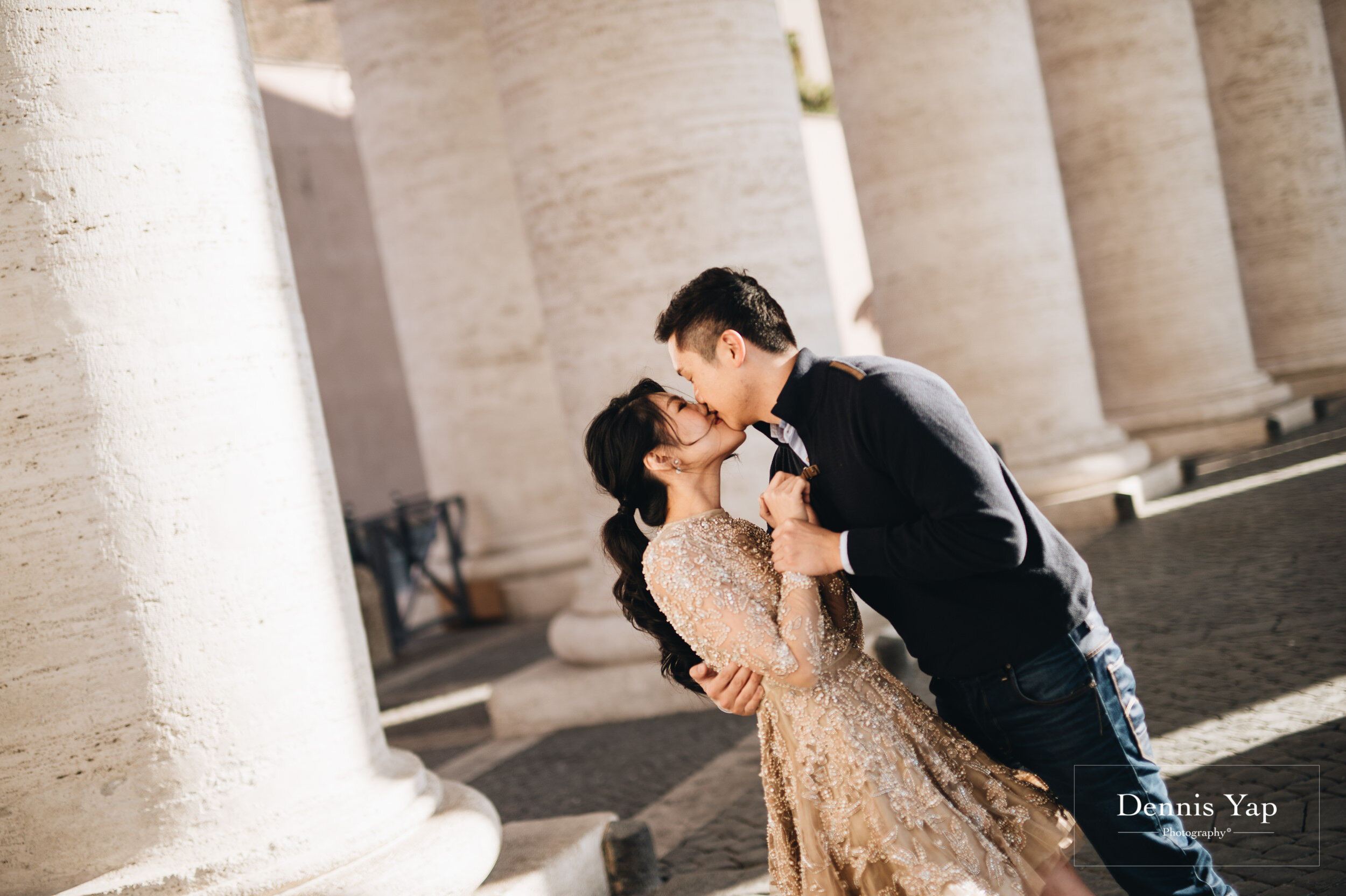 alex chloe pre wedding rome italy dennis yap photography overseas portrait classic beloved-122.jpg