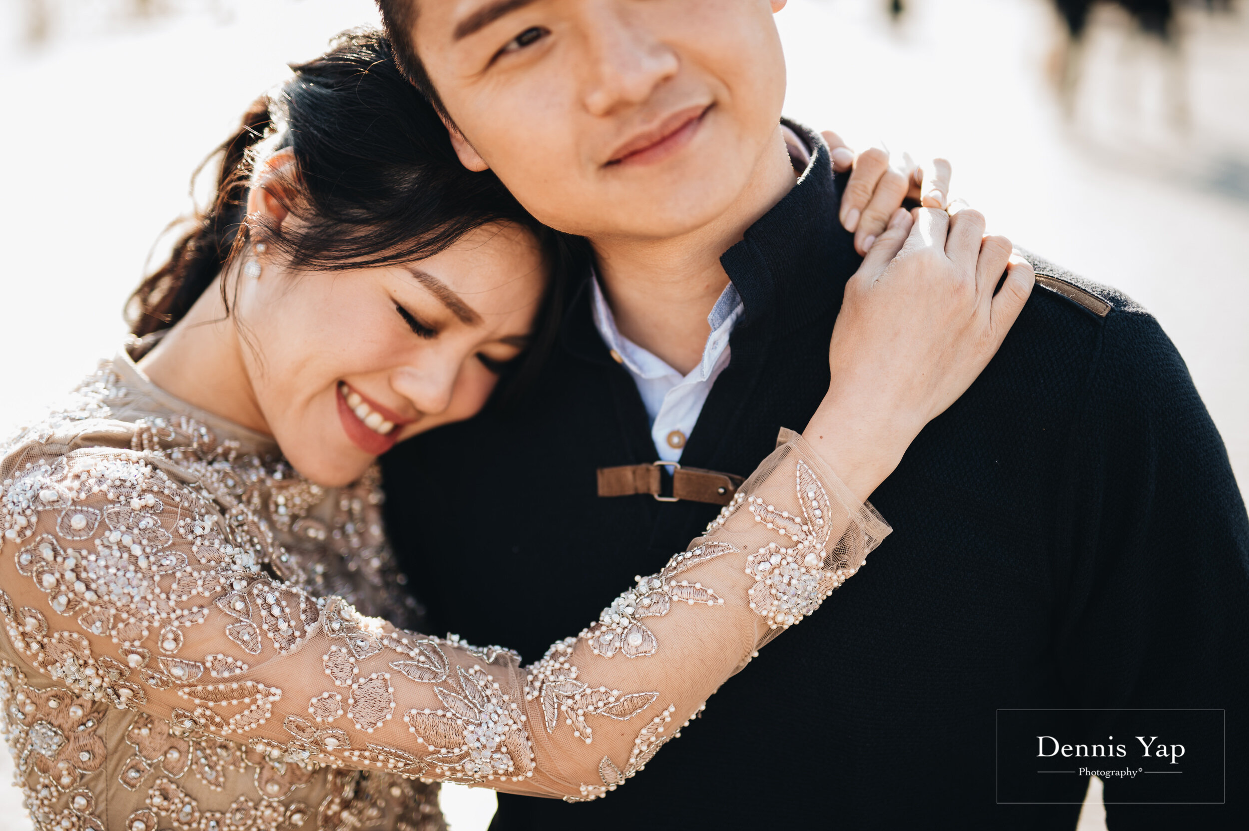 alex chloe pre wedding rome italy dennis yap photography overseas portrait classic beloved-124.jpg