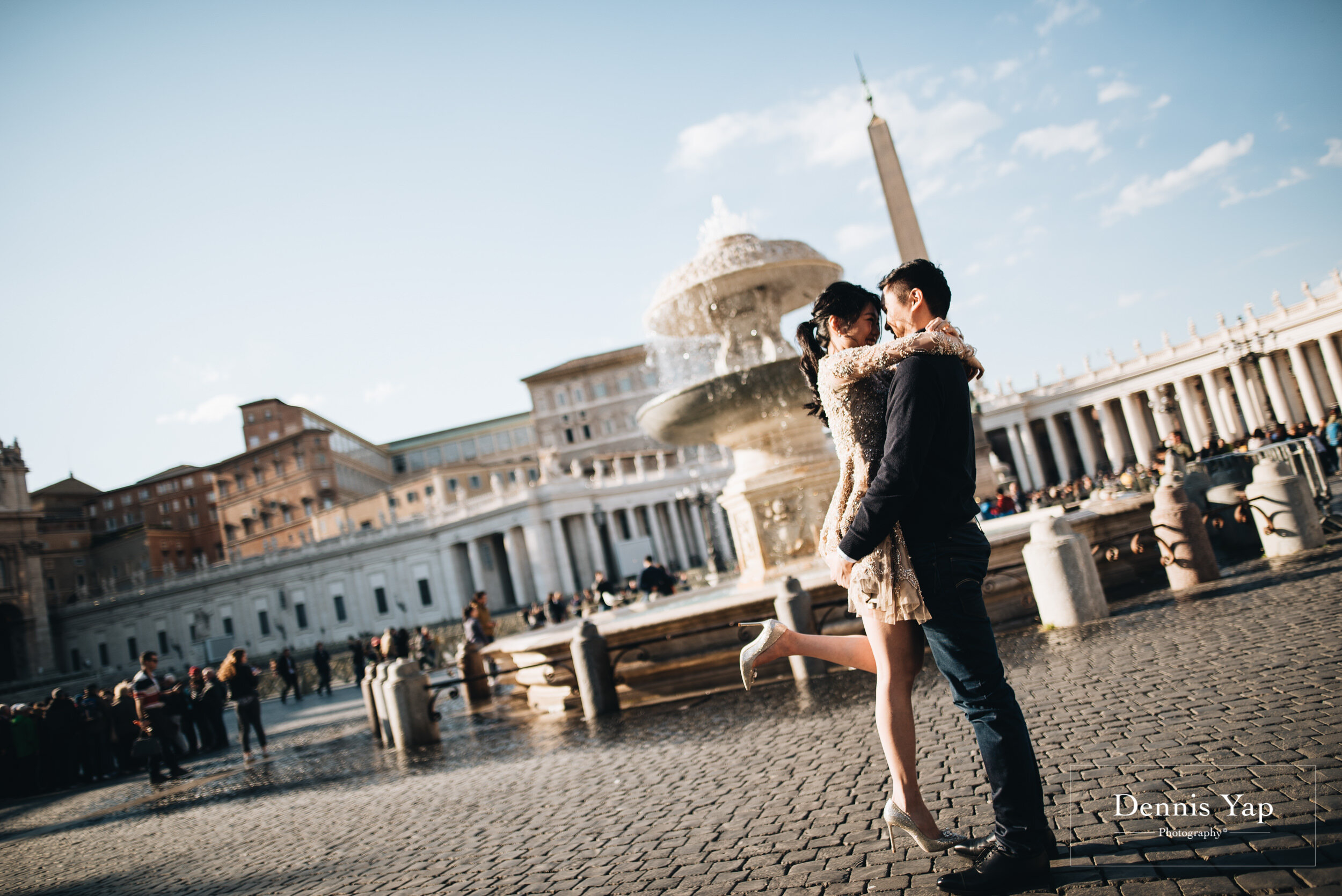 alex chloe pre wedding rome italy dennis yap photography overseas portrait classic beloved-123.jpg