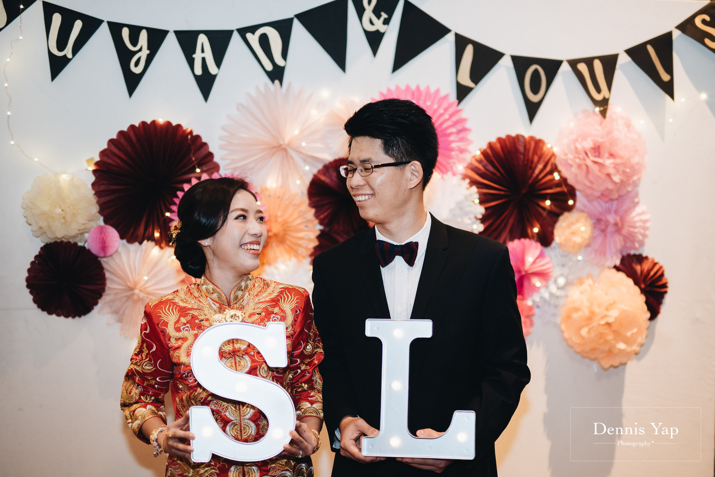 louis su yan wedding dinner dorsett grand subang dennis yap photography-112.jpg