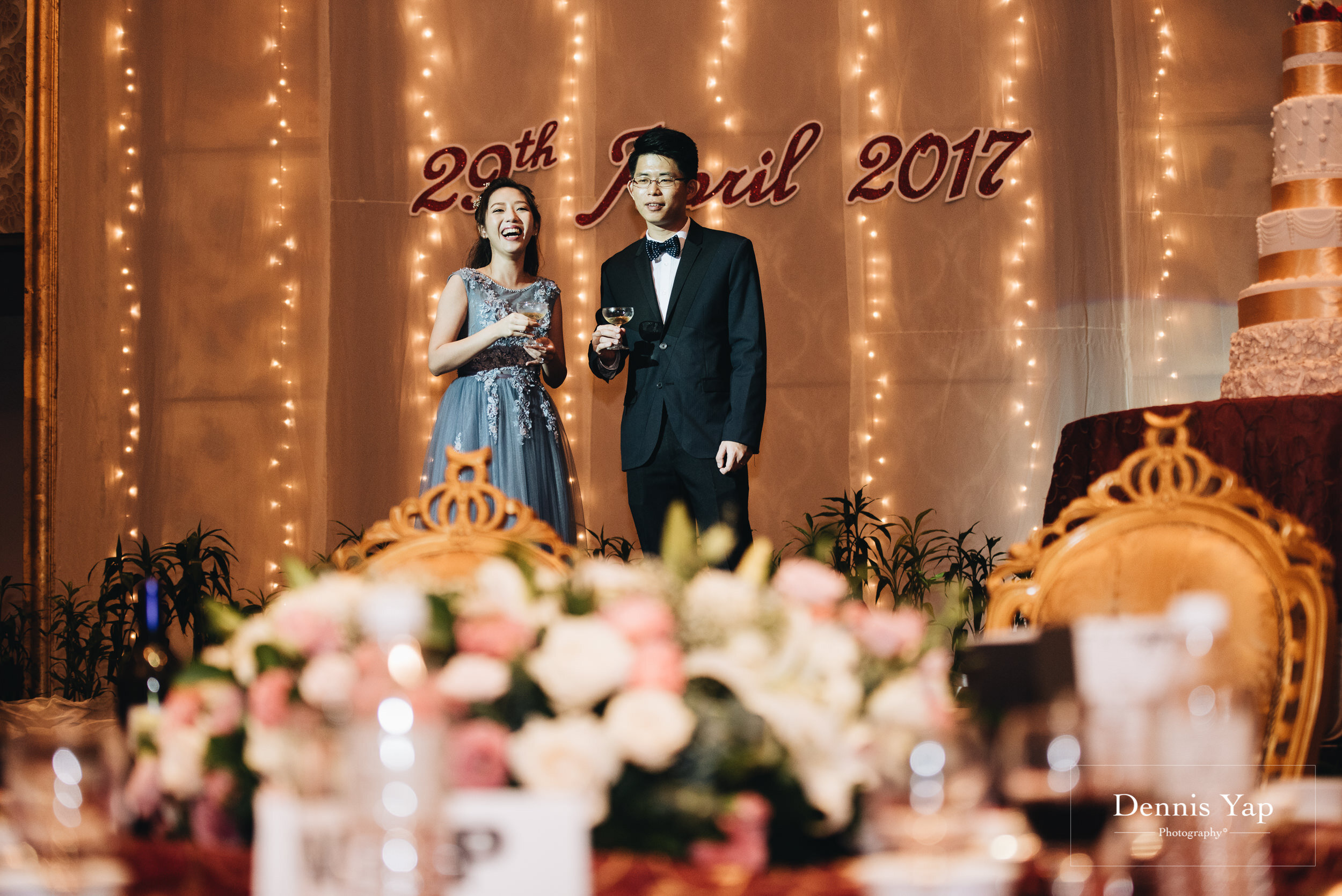 louis su yan wedding dinner dorsett grand subang dennis yap photography-120.jpg