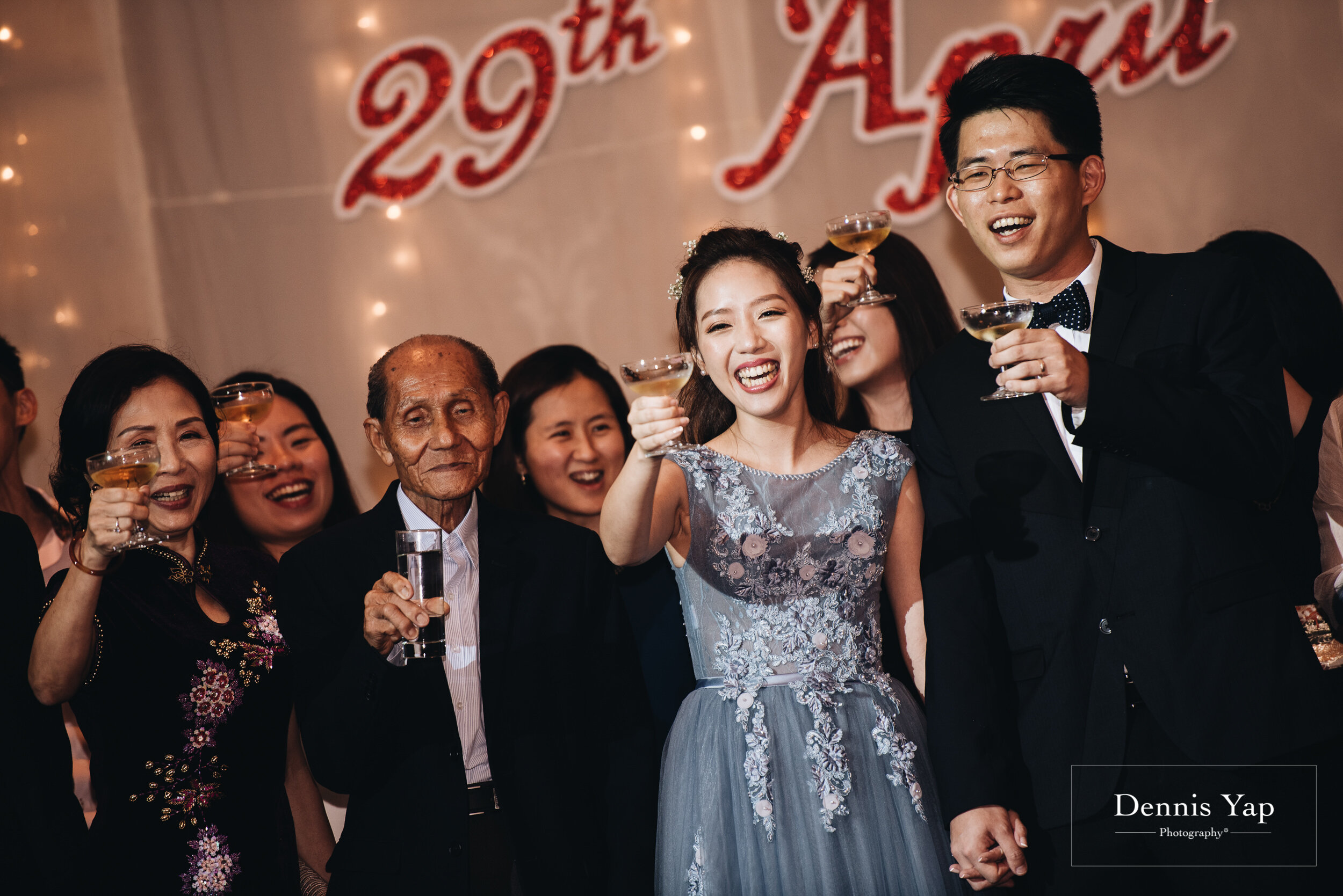 louis su yan wedding dinner dorsett grand subang dennis yap photography-122.jpg