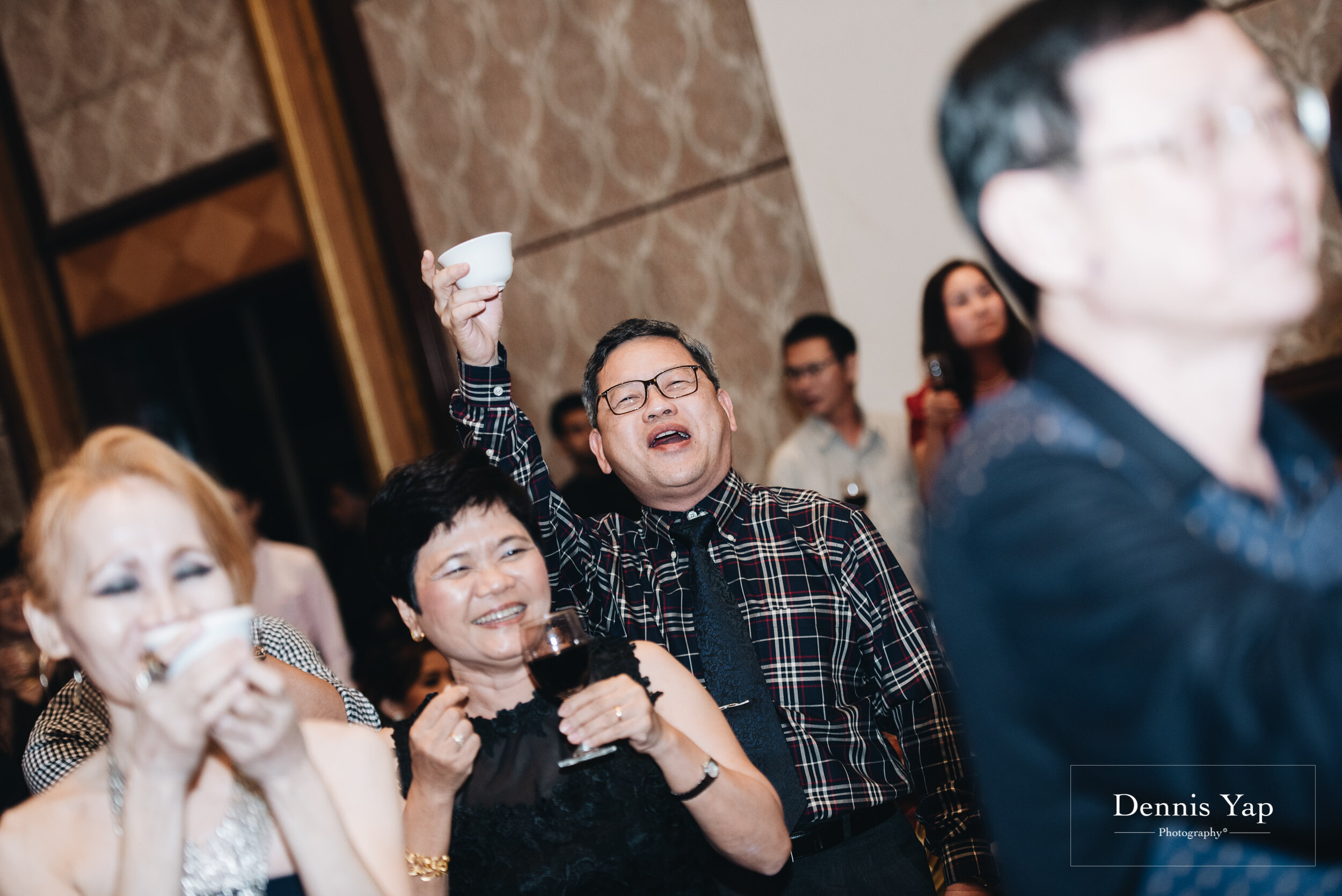 louis su yan wedding dinner dorsett grand subang dennis yap photography-123.jpg