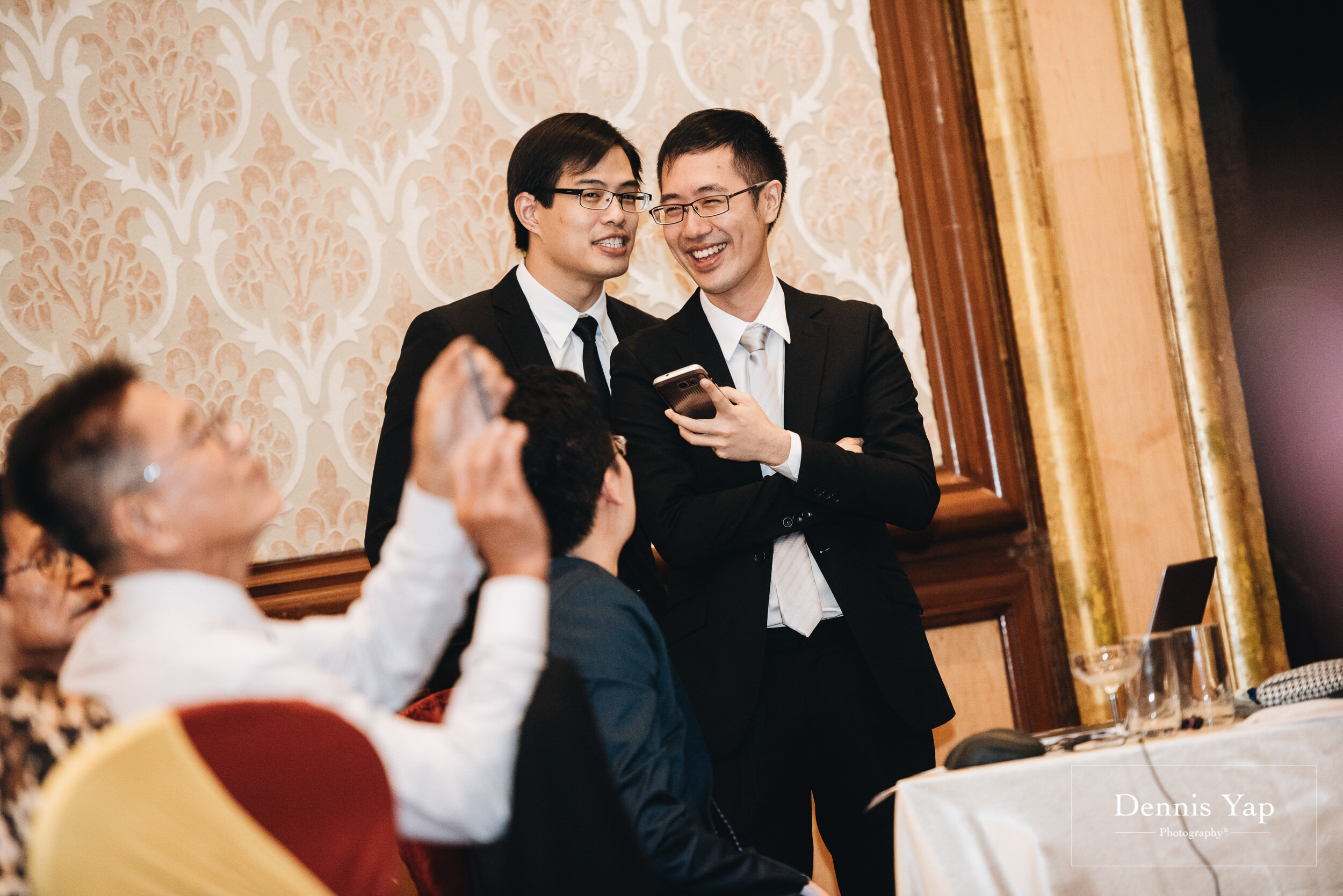 louis su yan wedding dinner dorsett grand subang dennis yap photography-124.jpg