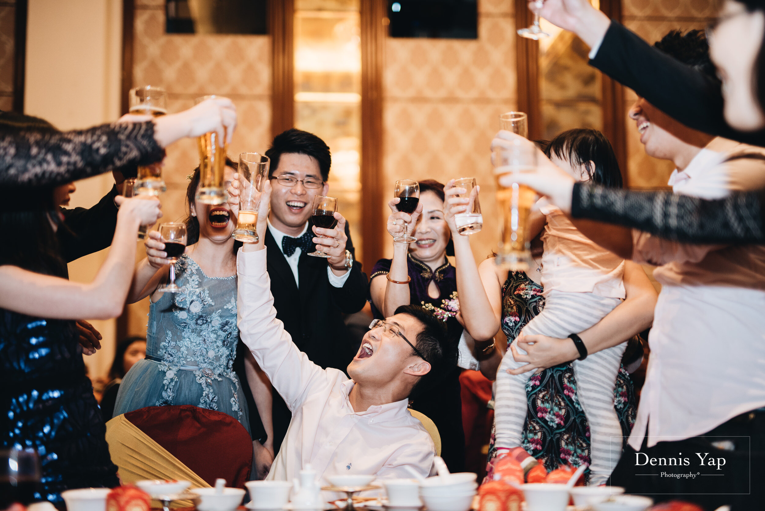 louis su yan wedding dinner dorsett grand subang dennis yap photography-127.jpg