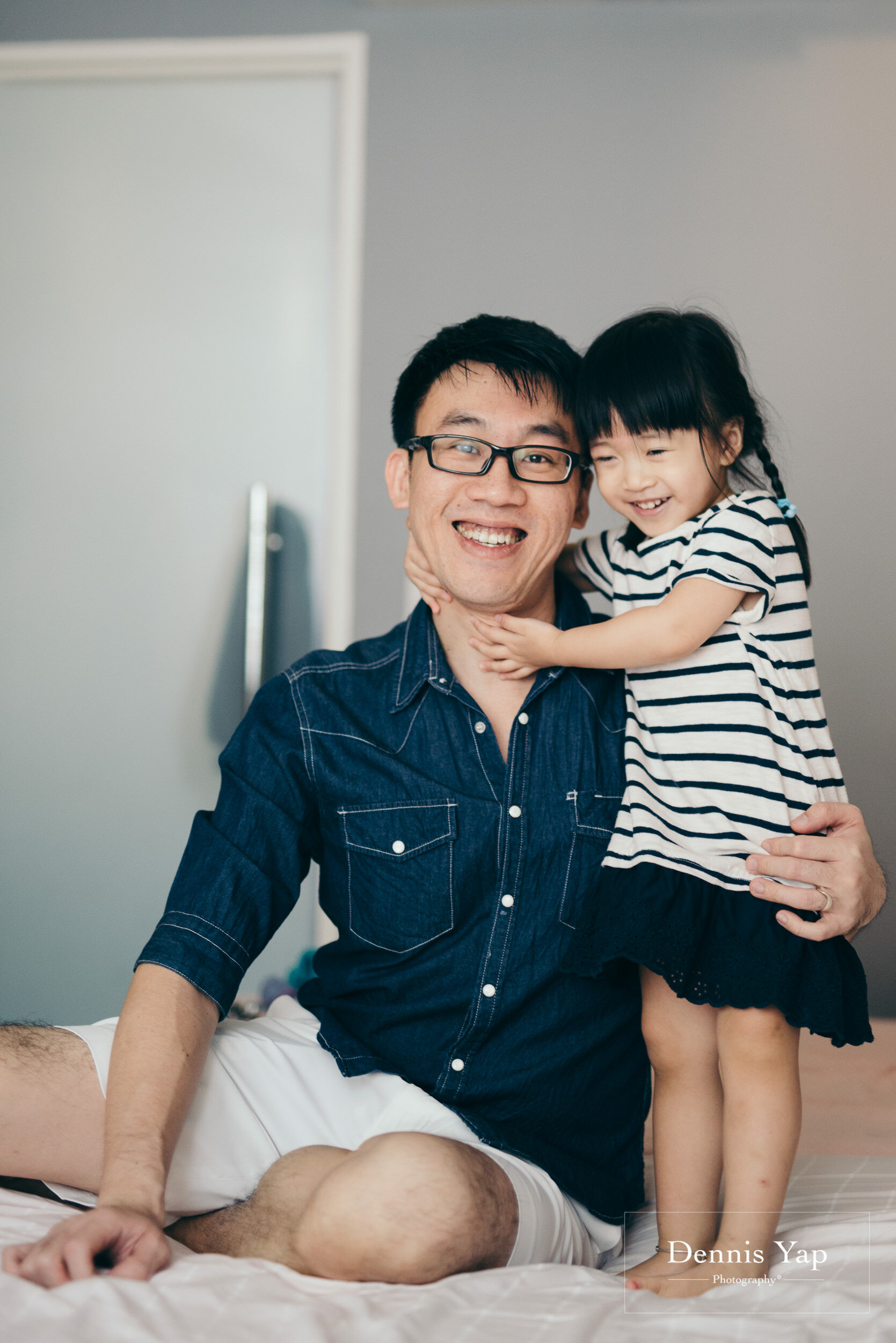 brian xinyi family portrait singapore dennis yap photography malaysia wedding photographer-117.jpg