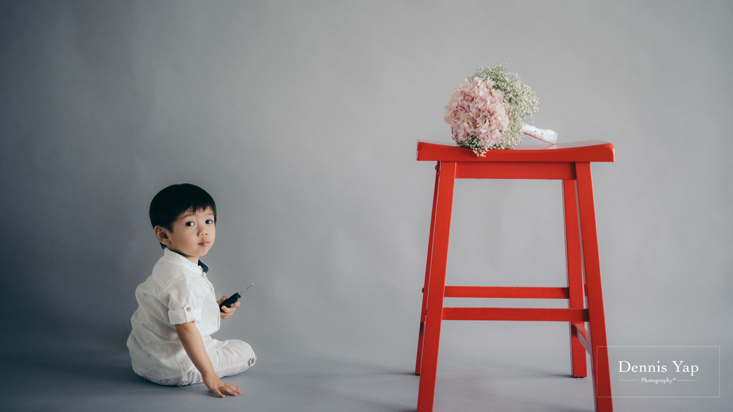 hwee jenna family maternity portrait portrait dennis yap photography beloved studio indoor-111.jpg