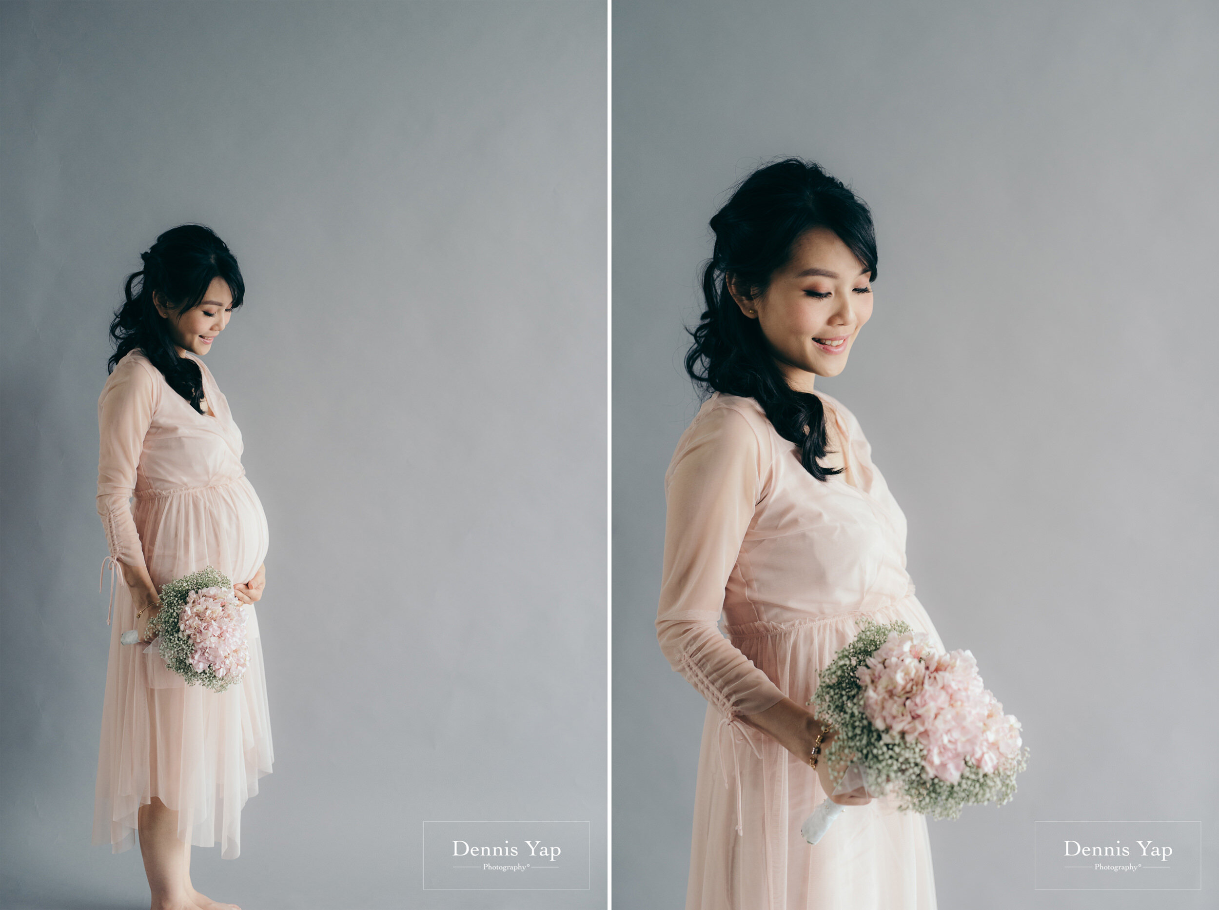 hwee jenna family maternity portrait portrait dennis yap photography beloved studio indoor-120.jpg