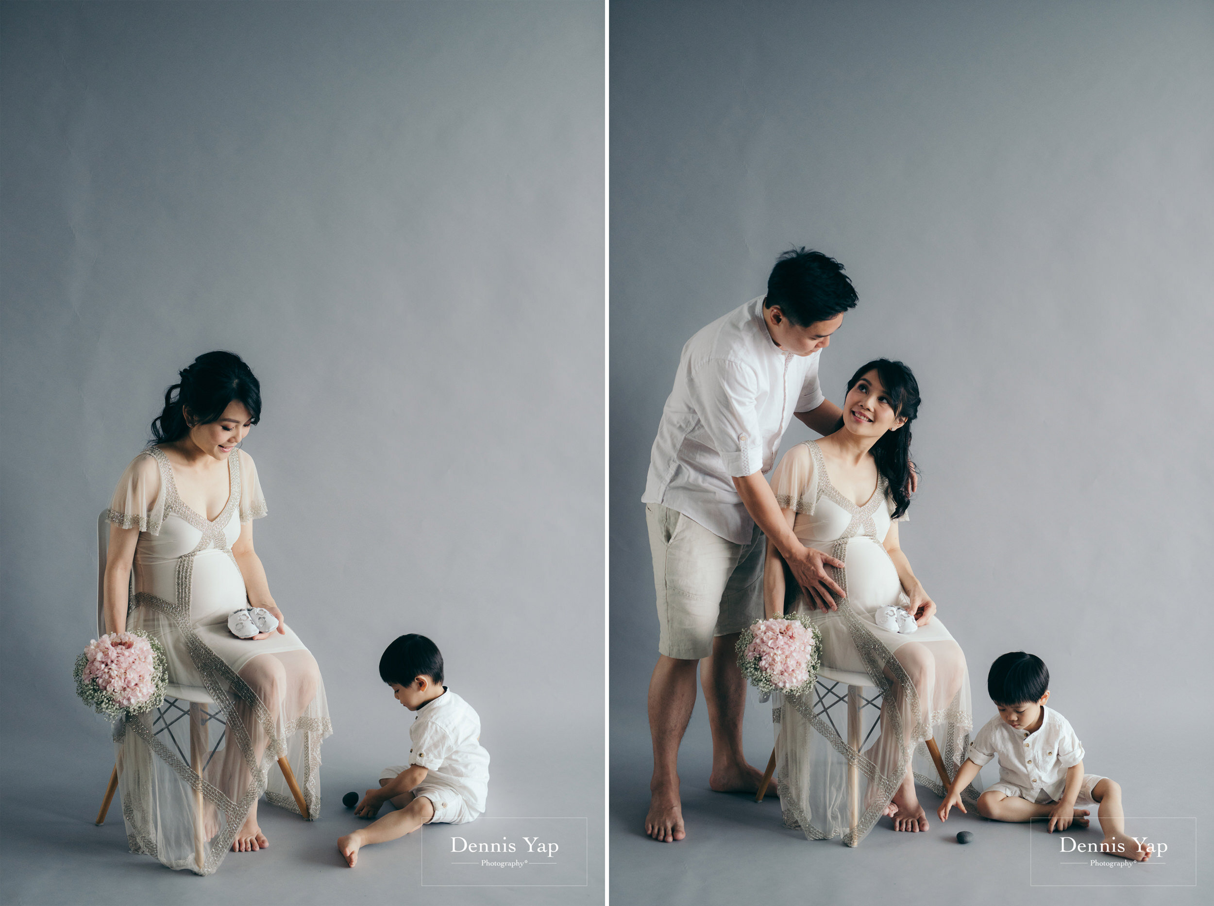 hwee jenna family maternity portrait portrait dennis yap photography beloved studio indoor-125.jpg