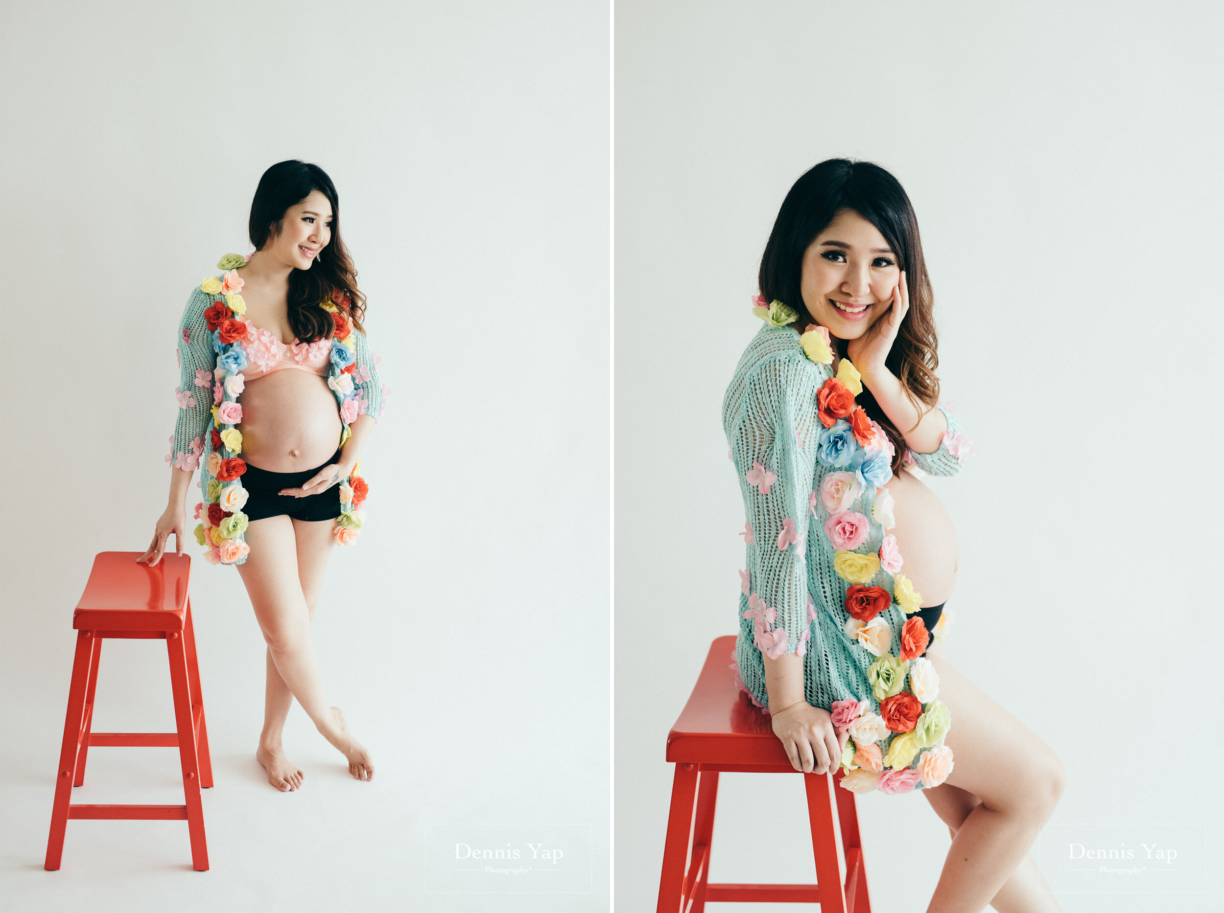 isaac evon maternity family portrait dennis yap photography studio indoor fun colorful-125.jpg