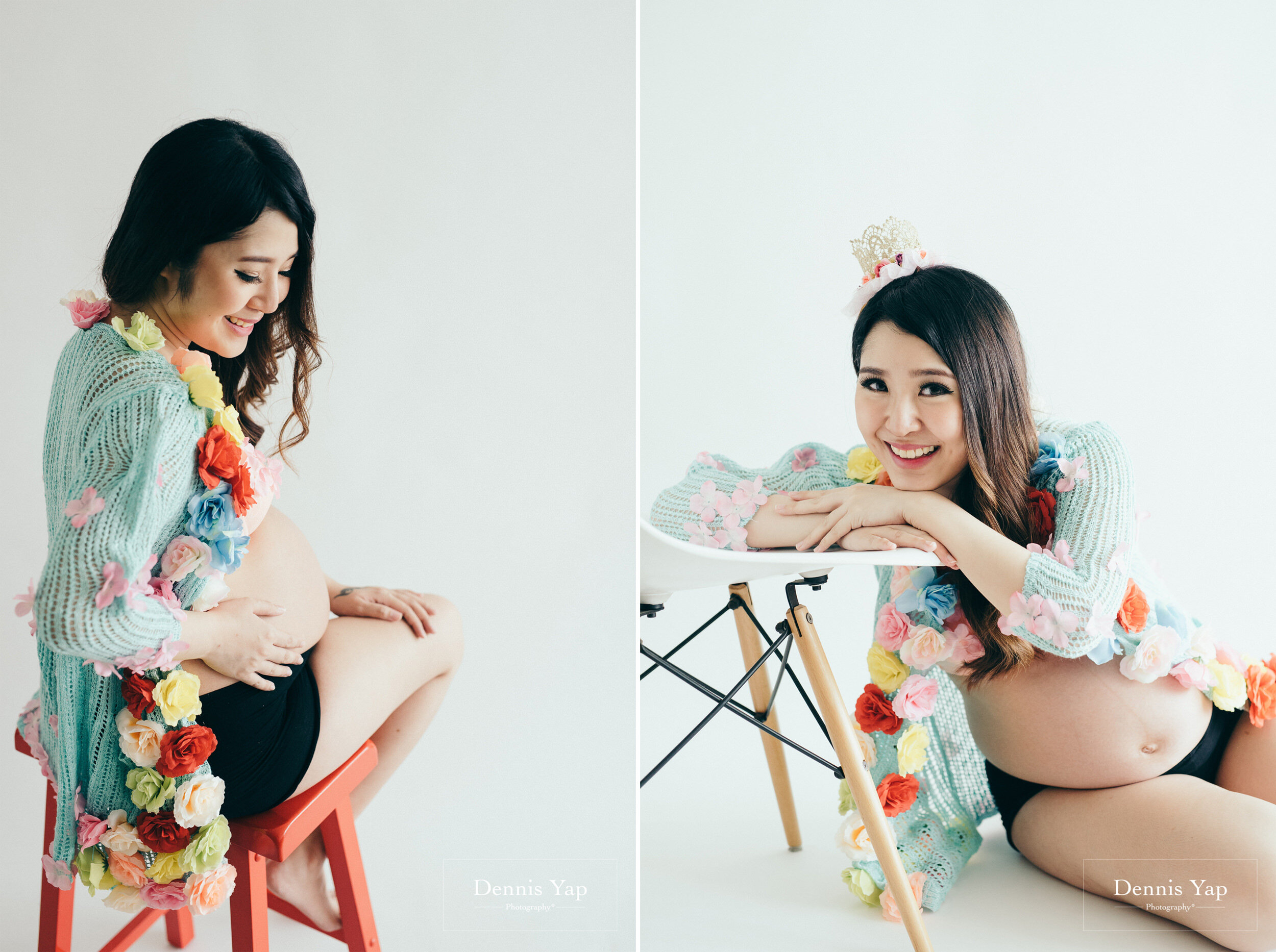 isaac evon maternity family portrait dennis yap photography studio indoor fun colorful-127.jpg