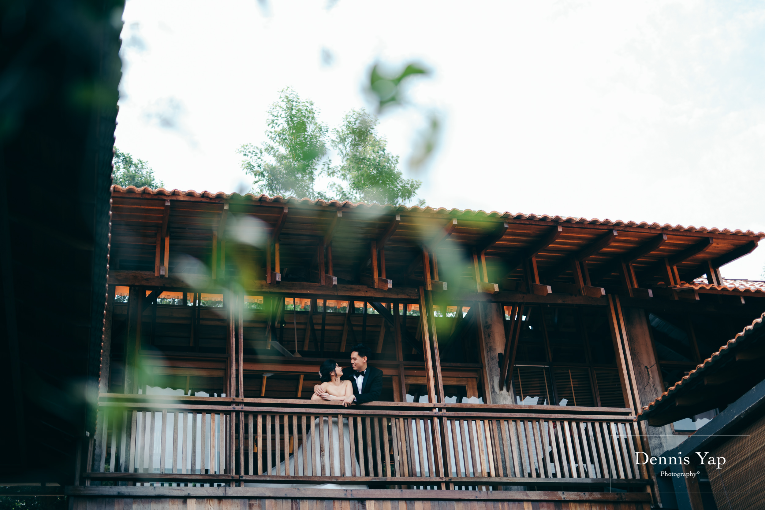 desmond yvonne pre wedding shorea retreat seremban dennis yap photography forest retreat-111.jpg
