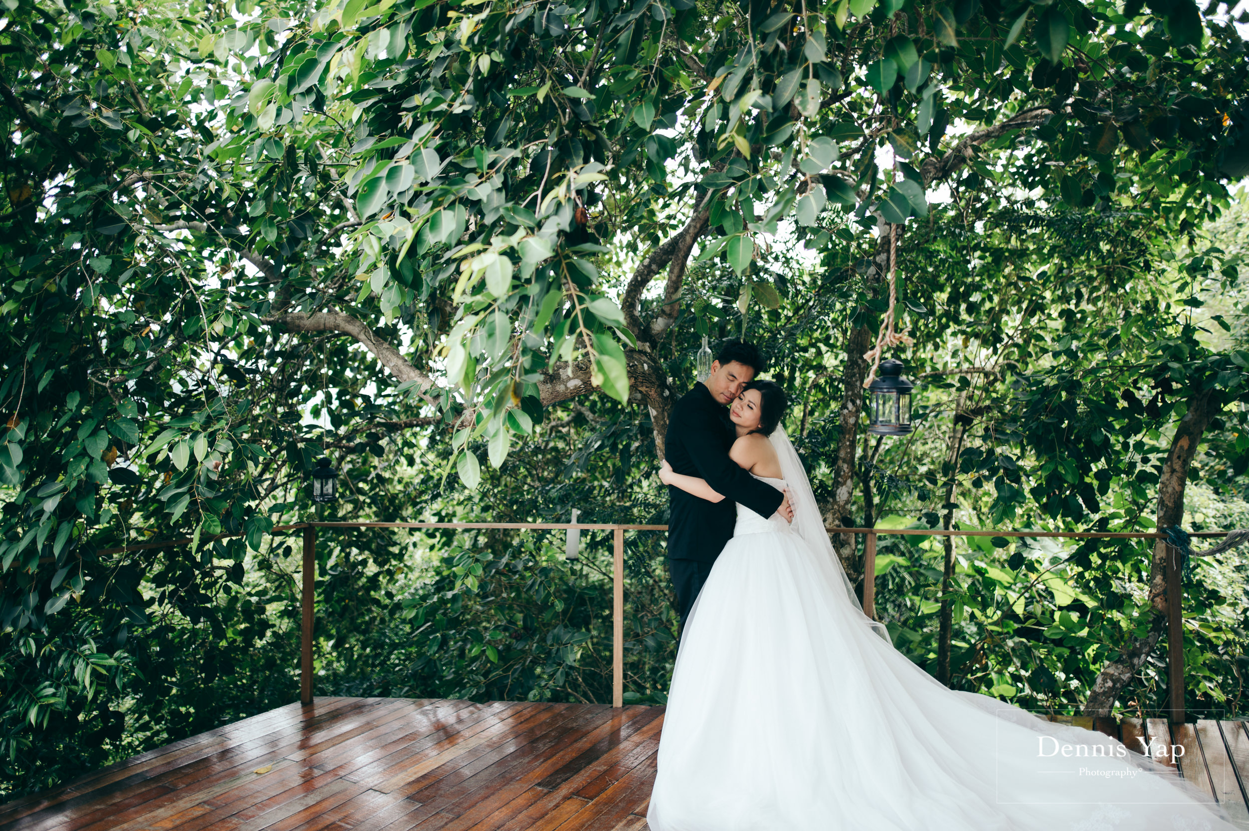 desmond yvonne pre wedding shorea retreat seremban dennis yap photography forest retreat-114.jpg