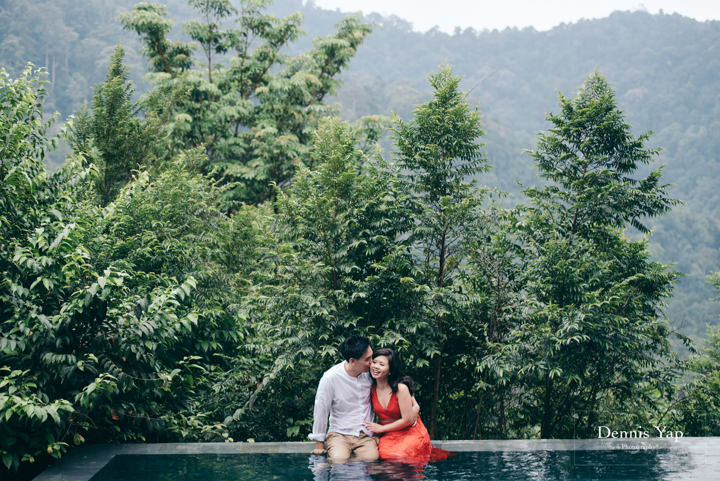 desmond yvonne pre wedding shorea retreat seremban dennis yap photography forest retreat-120.jpg
