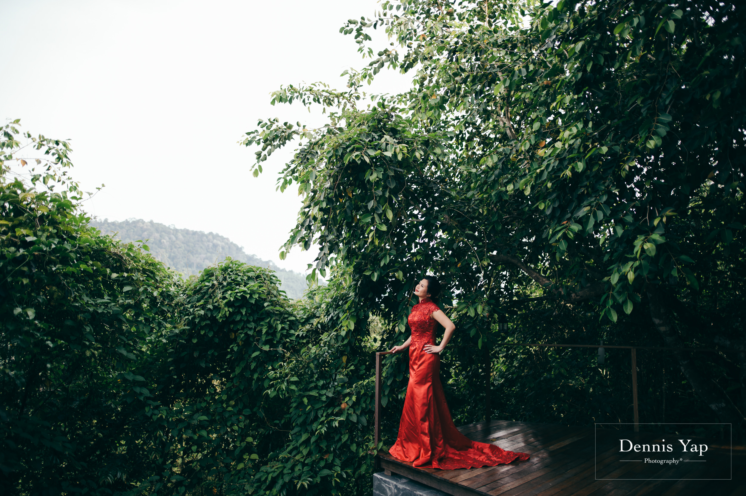 desmond yvonne pre wedding shorea retreat seremban dennis yap photography forest retreat-119.jpg