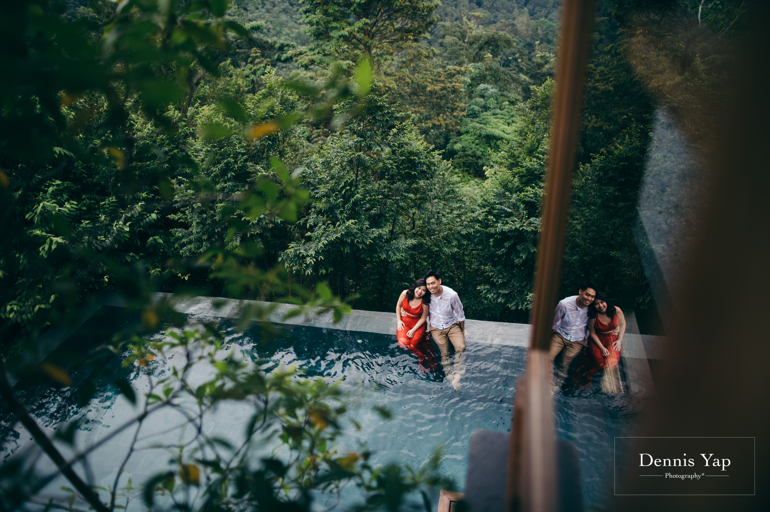desmond yvonne pre wedding shorea retreat seremban dennis yap photography forest retreat-121.jpg