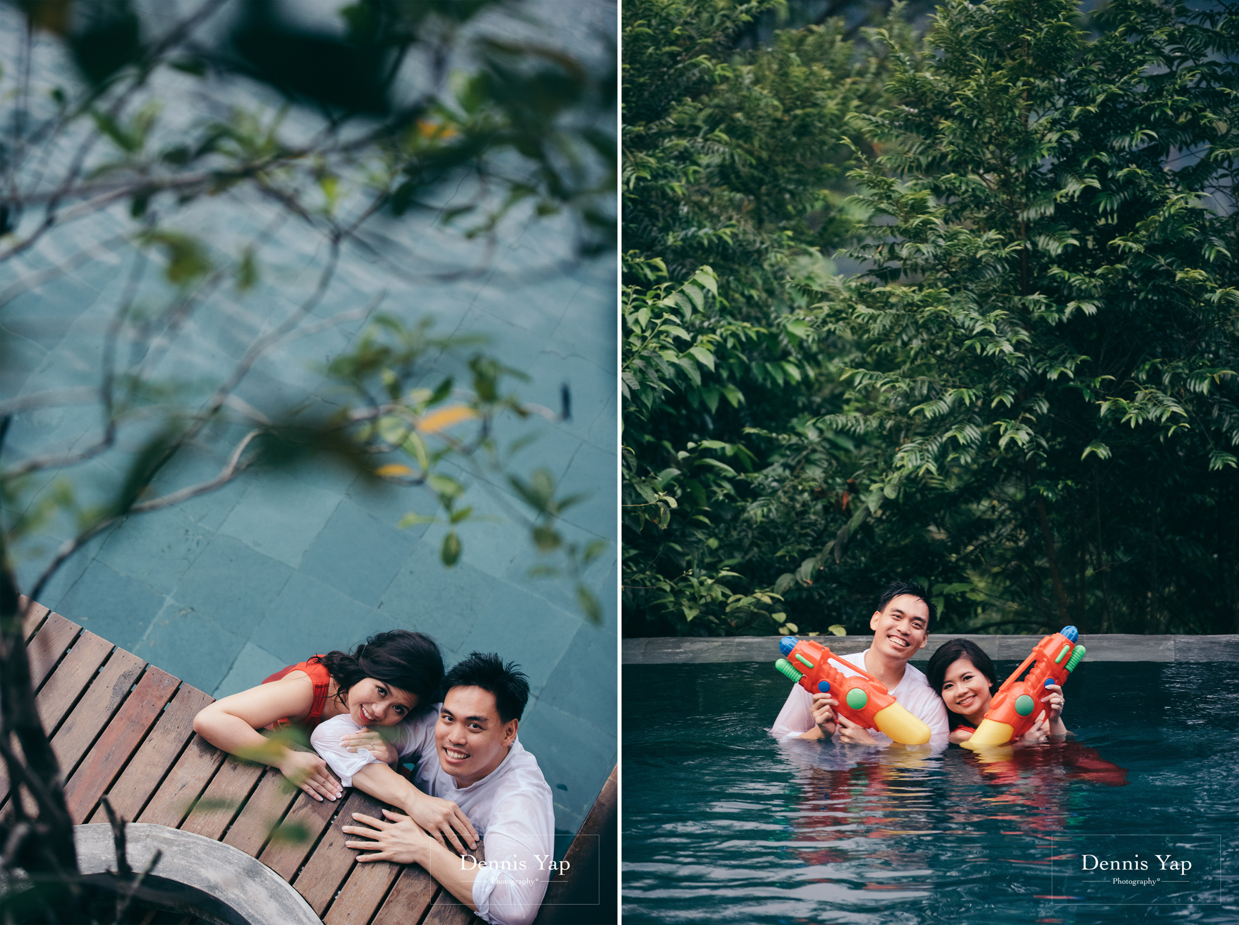 desmond yvonne pre wedding shorea retreat seremban dennis yap photography forest retreat-123.jpg
