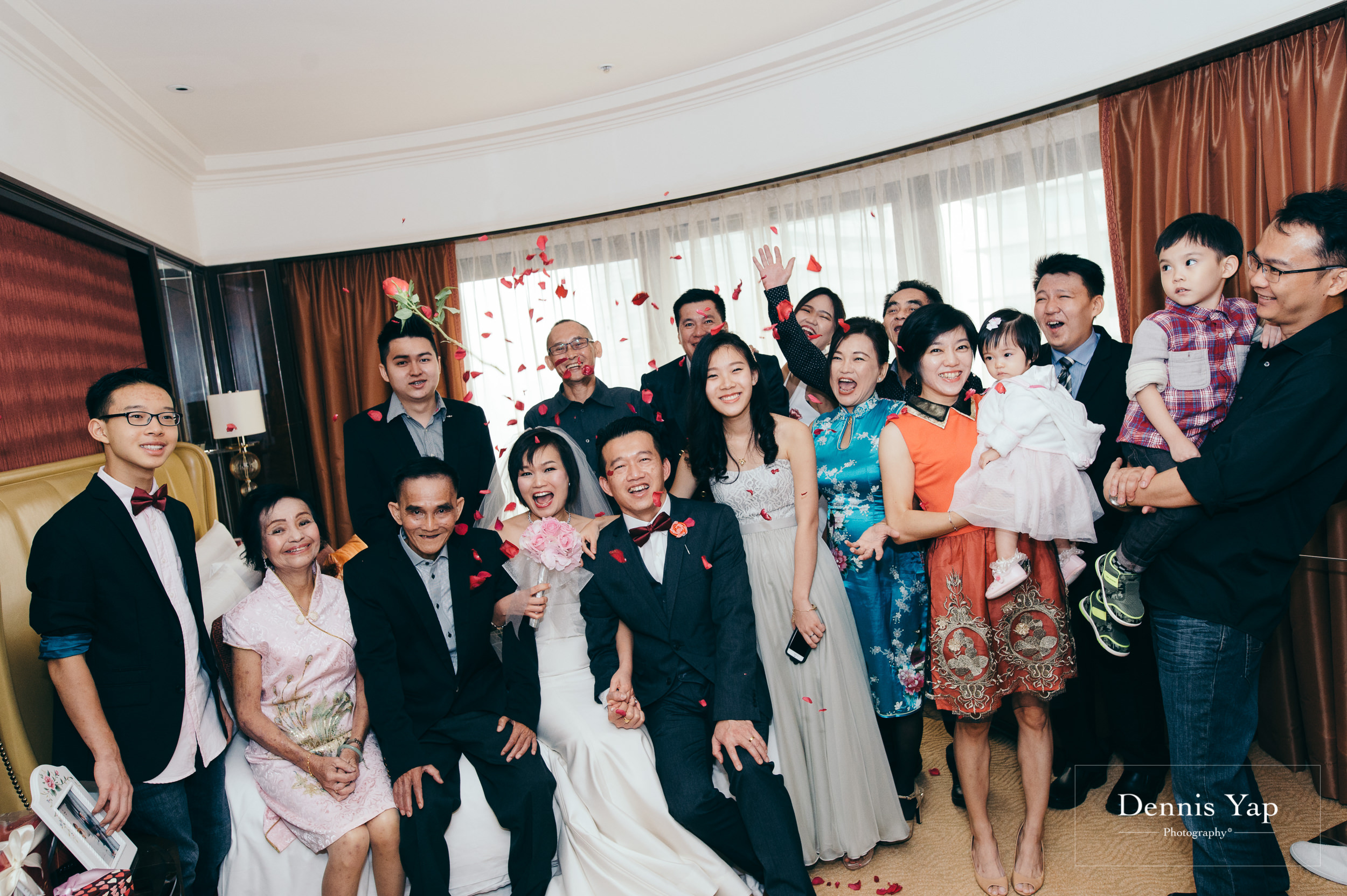boon weng cyndy simple wedding gate crash luncheon shangrila kuala lumpur red traditional dennis yap photography-117.jpg