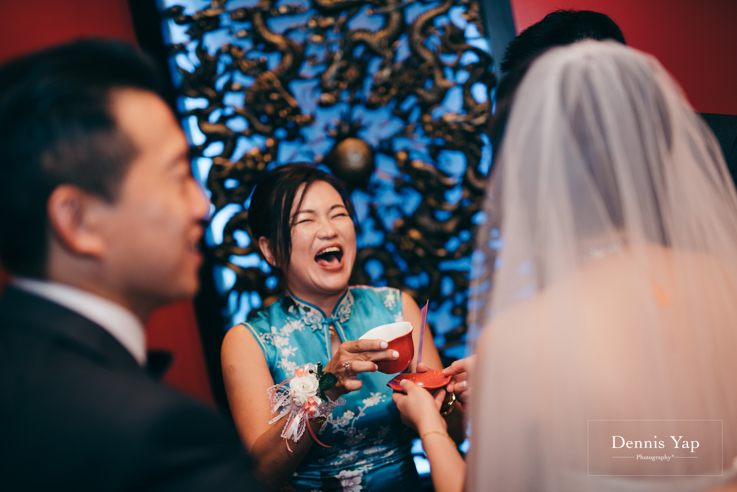 boon weng cyndy simple wedding gate crash luncheon shangrila kuala lumpur red traditional dennis yap photography-120.jpg