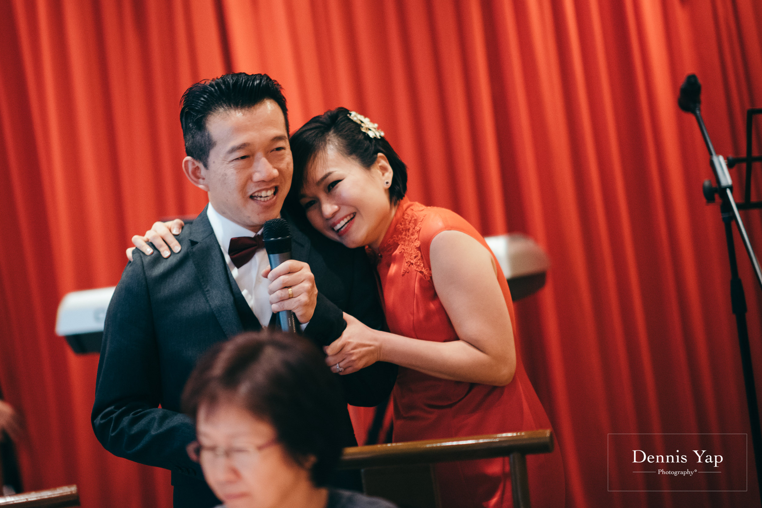 boon weng cyndy simple wedding gate crash luncheon shangrila kuala lumpur red traditional dennis yap photography-121.jpg