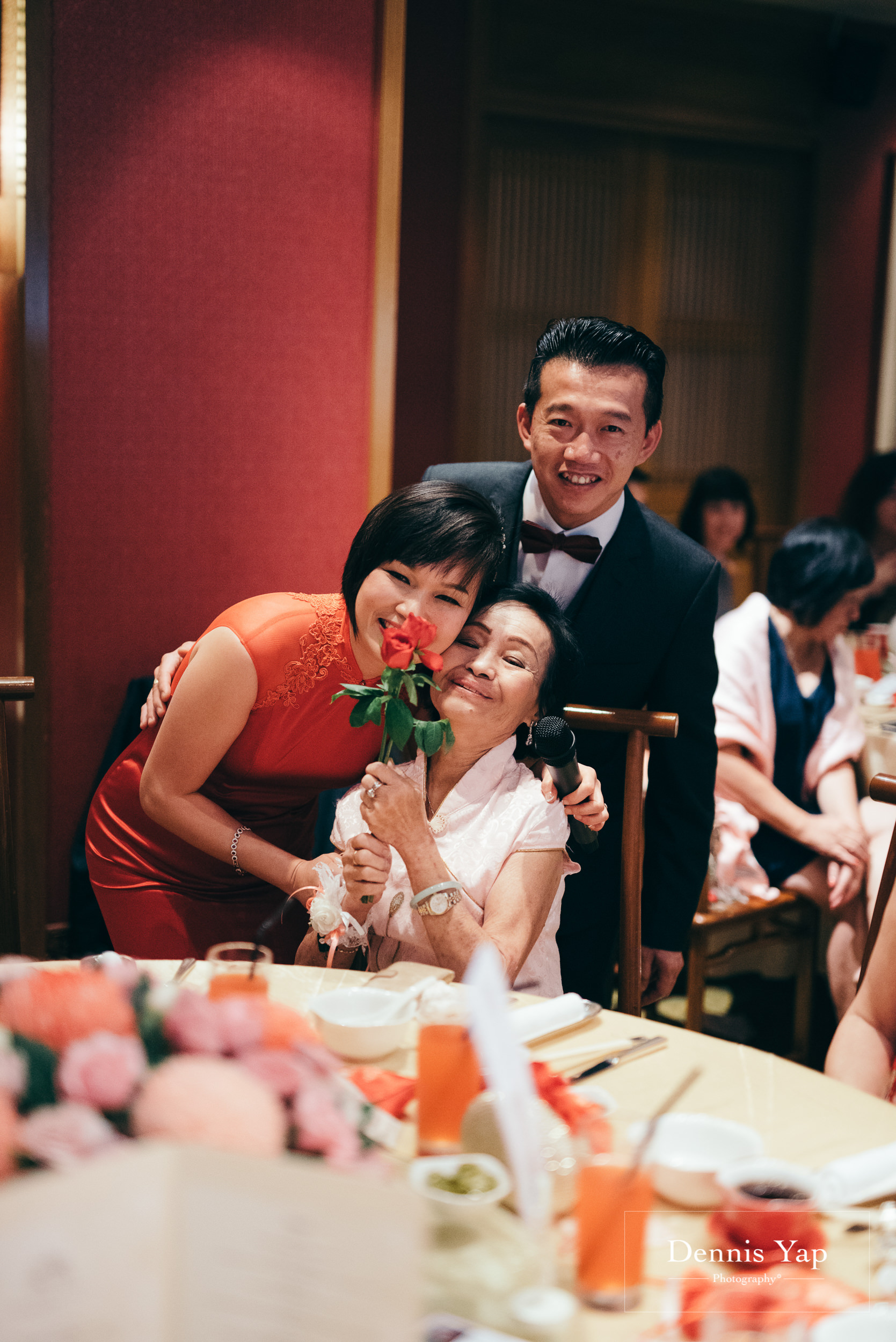 boon weng cyndy simple wedding gate crash luncheon shangrila kuala lumpur red traditional dennis yap photography-123.jpg