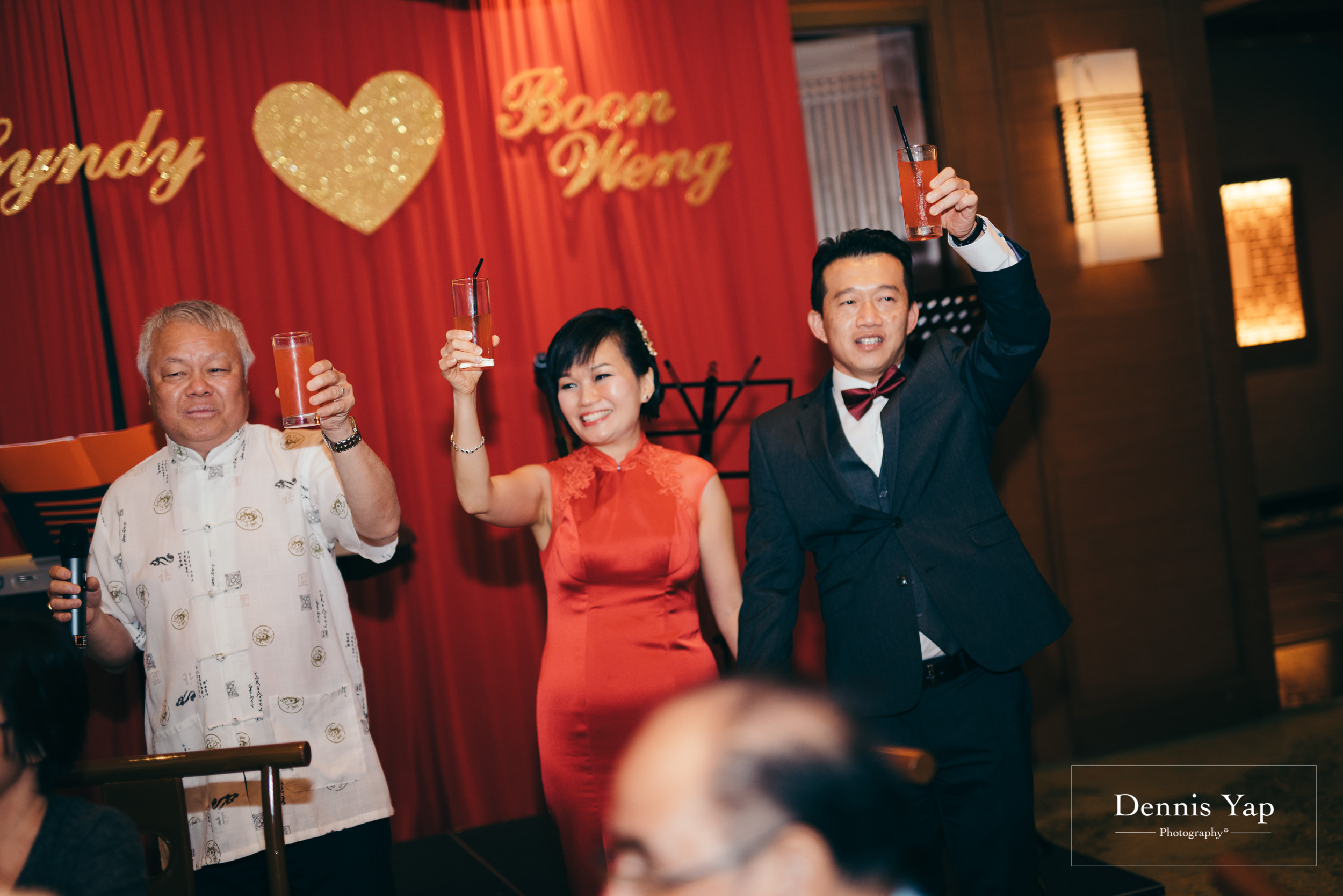boon weng cyndy simple wedding gate crash luncheon shangrila kuala lumpur red traditional dennis yap photography-125.jpg