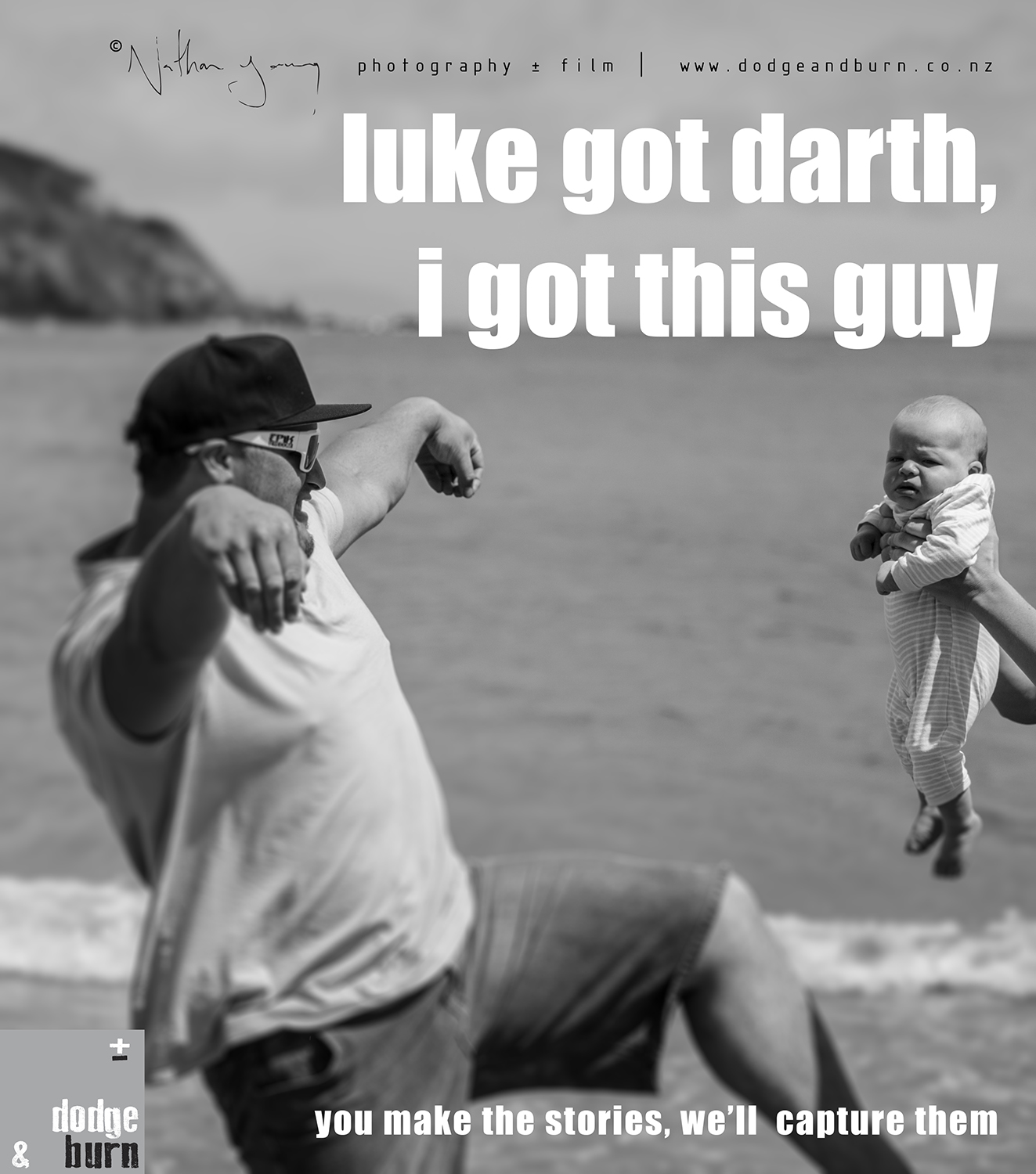 dodge ± burn_AD_luke got darth2.jpg