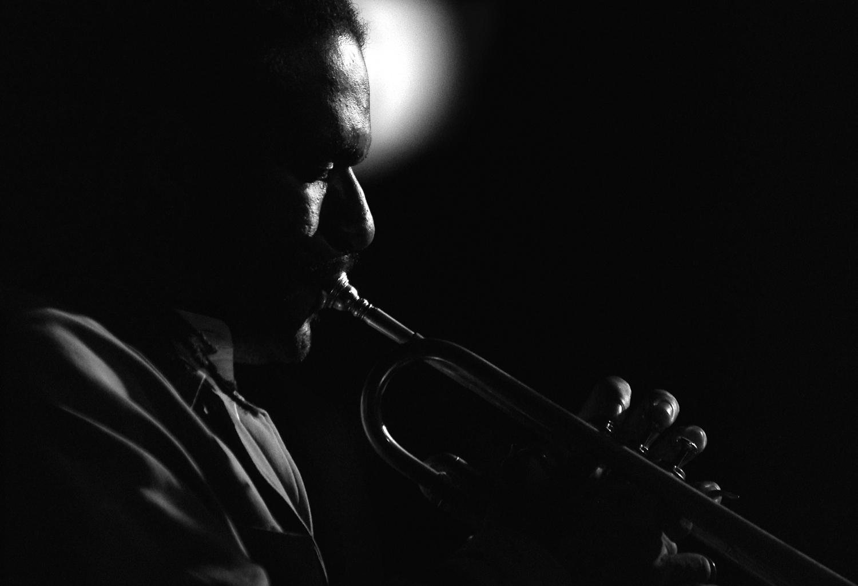 Jazz_2.jpg