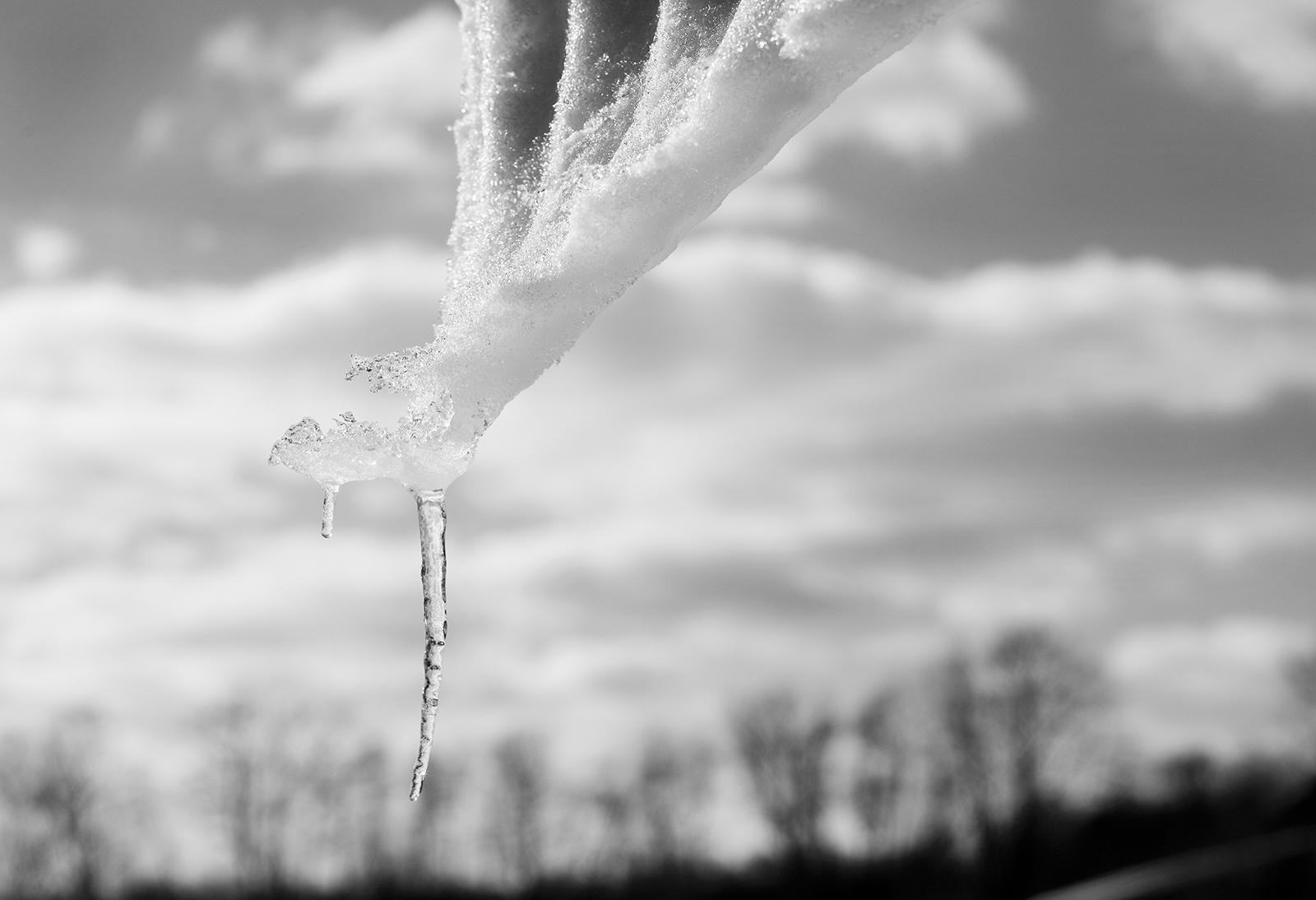 snow_60.jpg