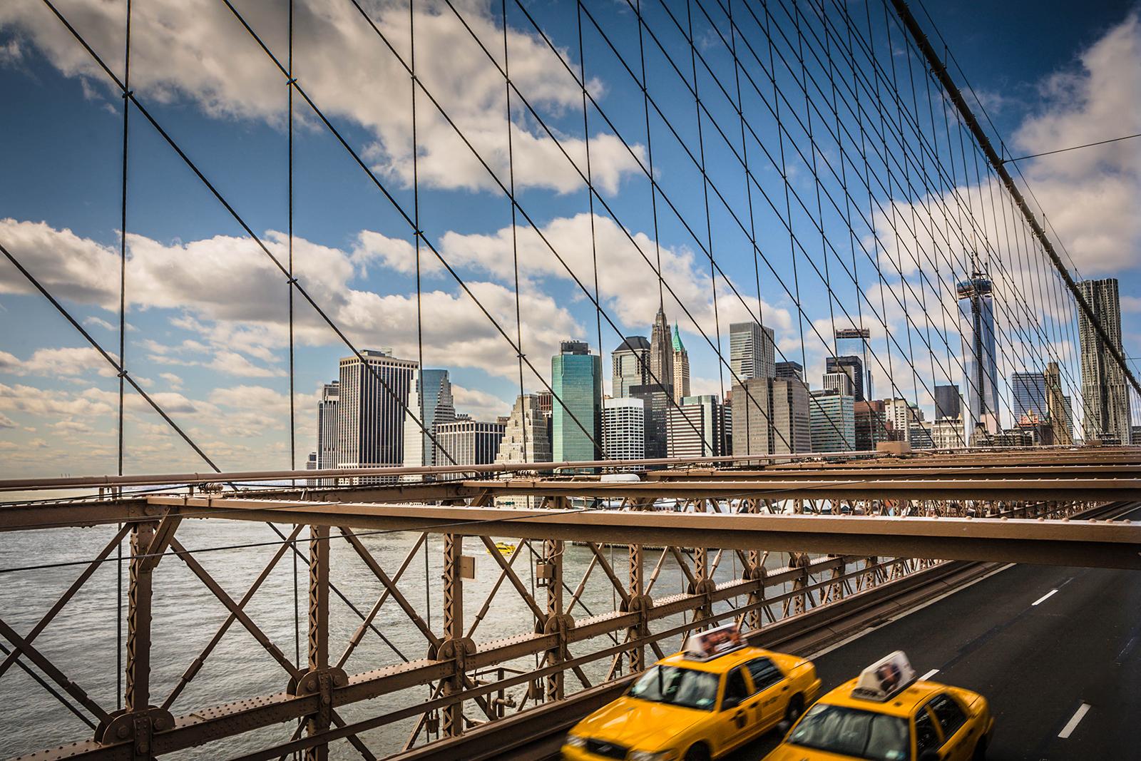 nyc_trip013_.jpg