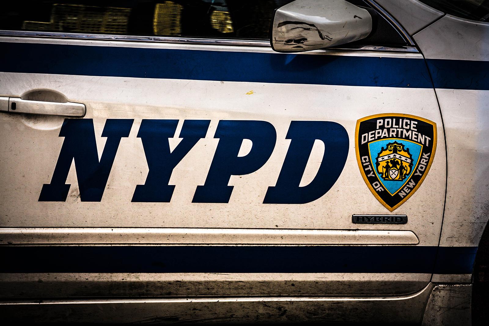 nyc_trip016_.jpg