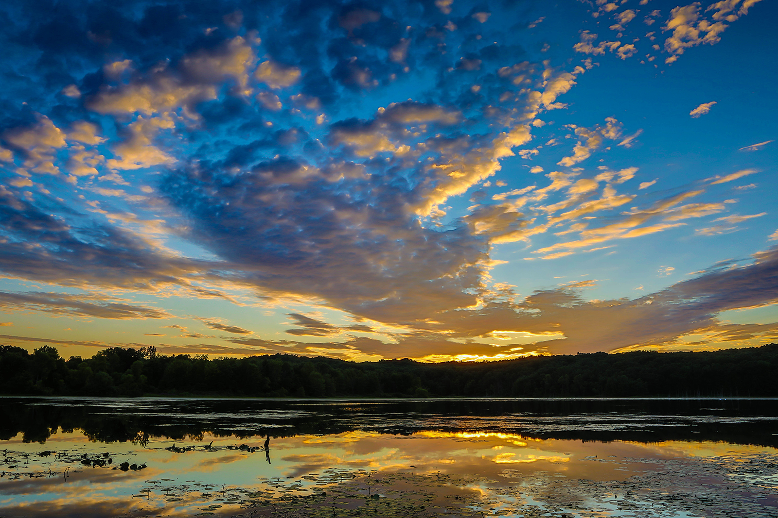 sunset_3.jpg