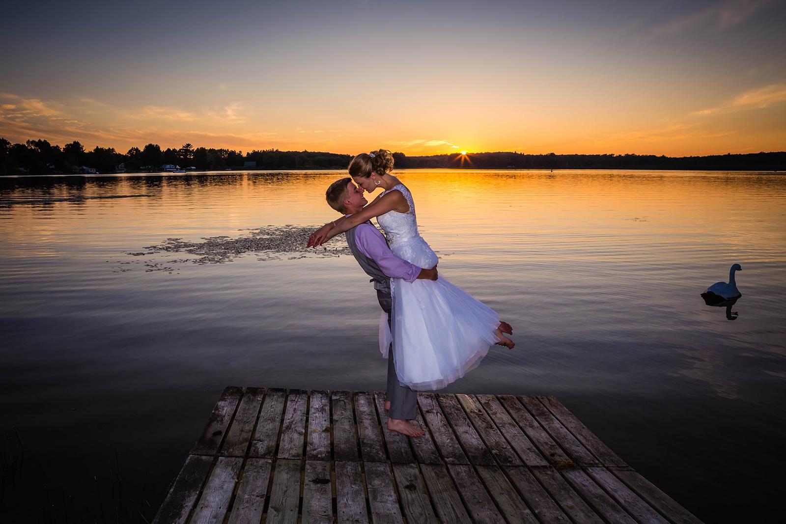 wedding_03_.jpg
