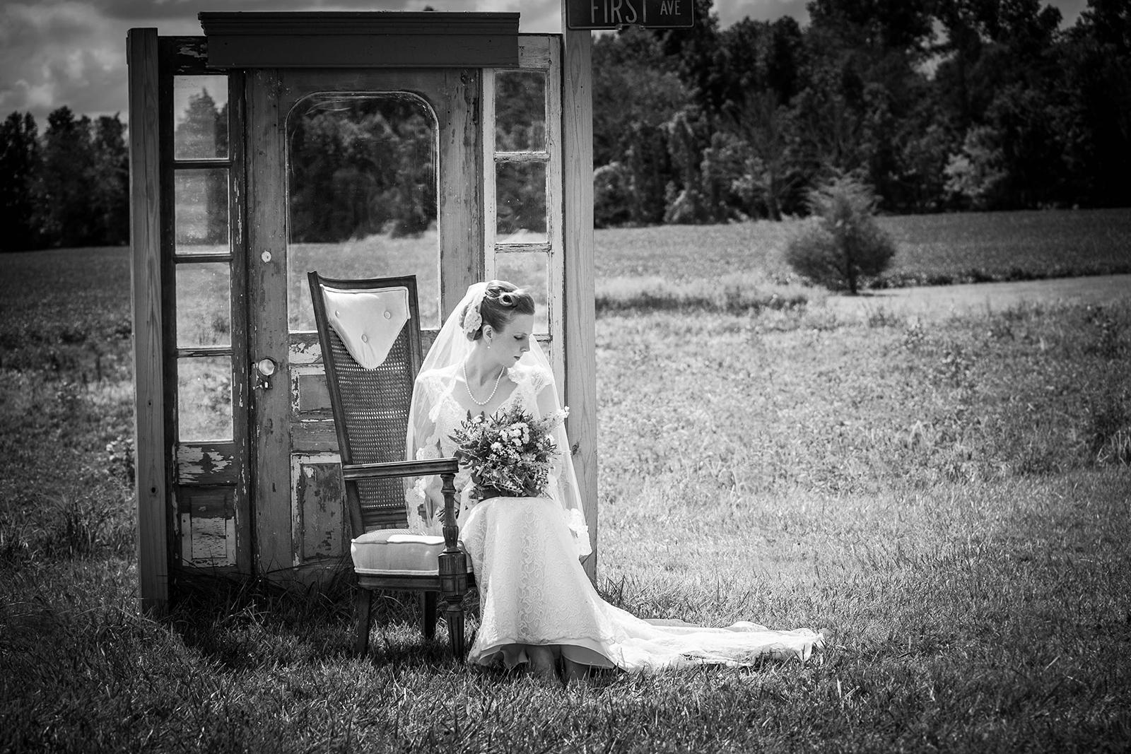 wedding_09_.jpg