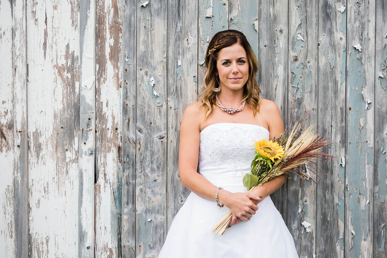wedding_25_.jpg