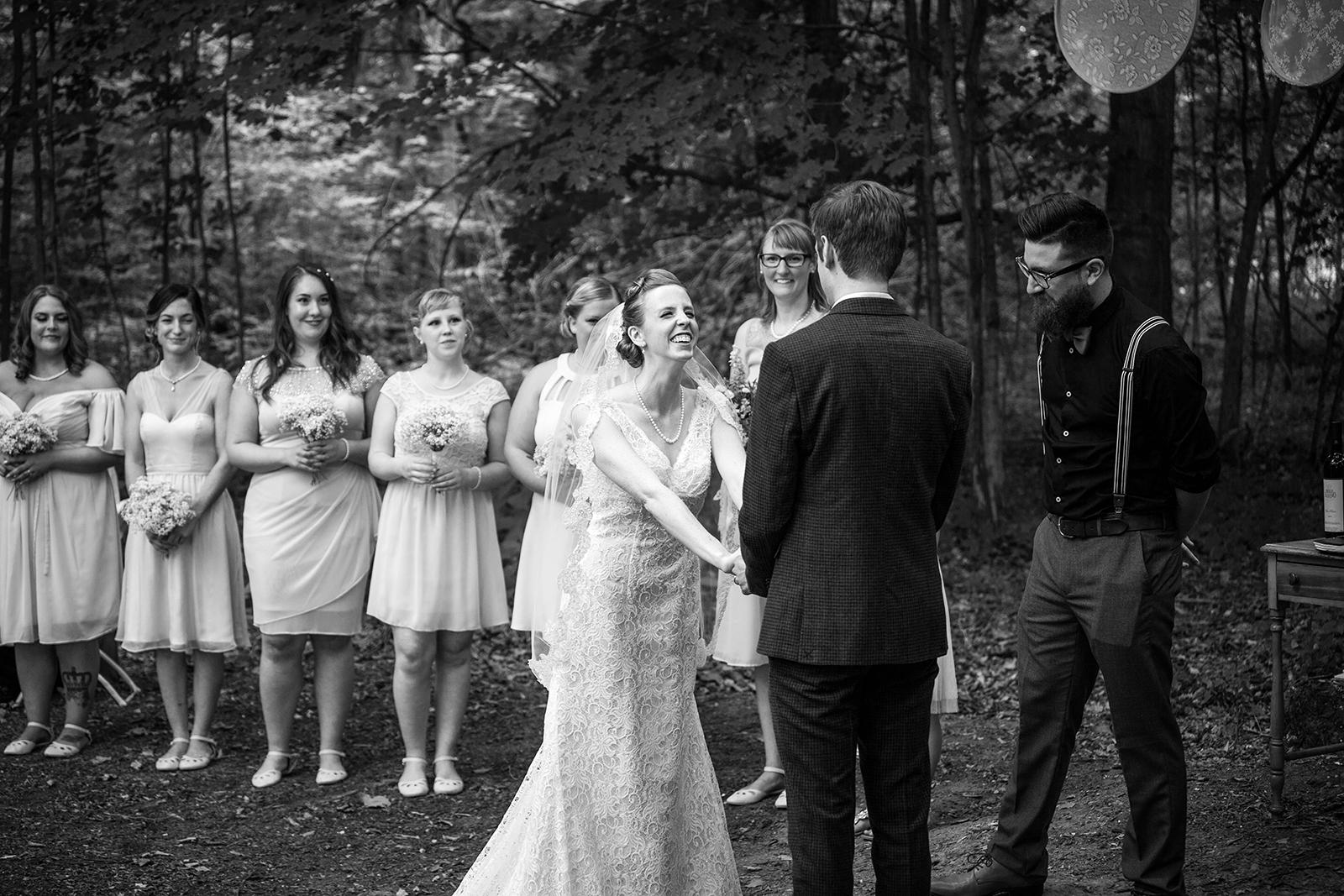 wedding_65_.jpg